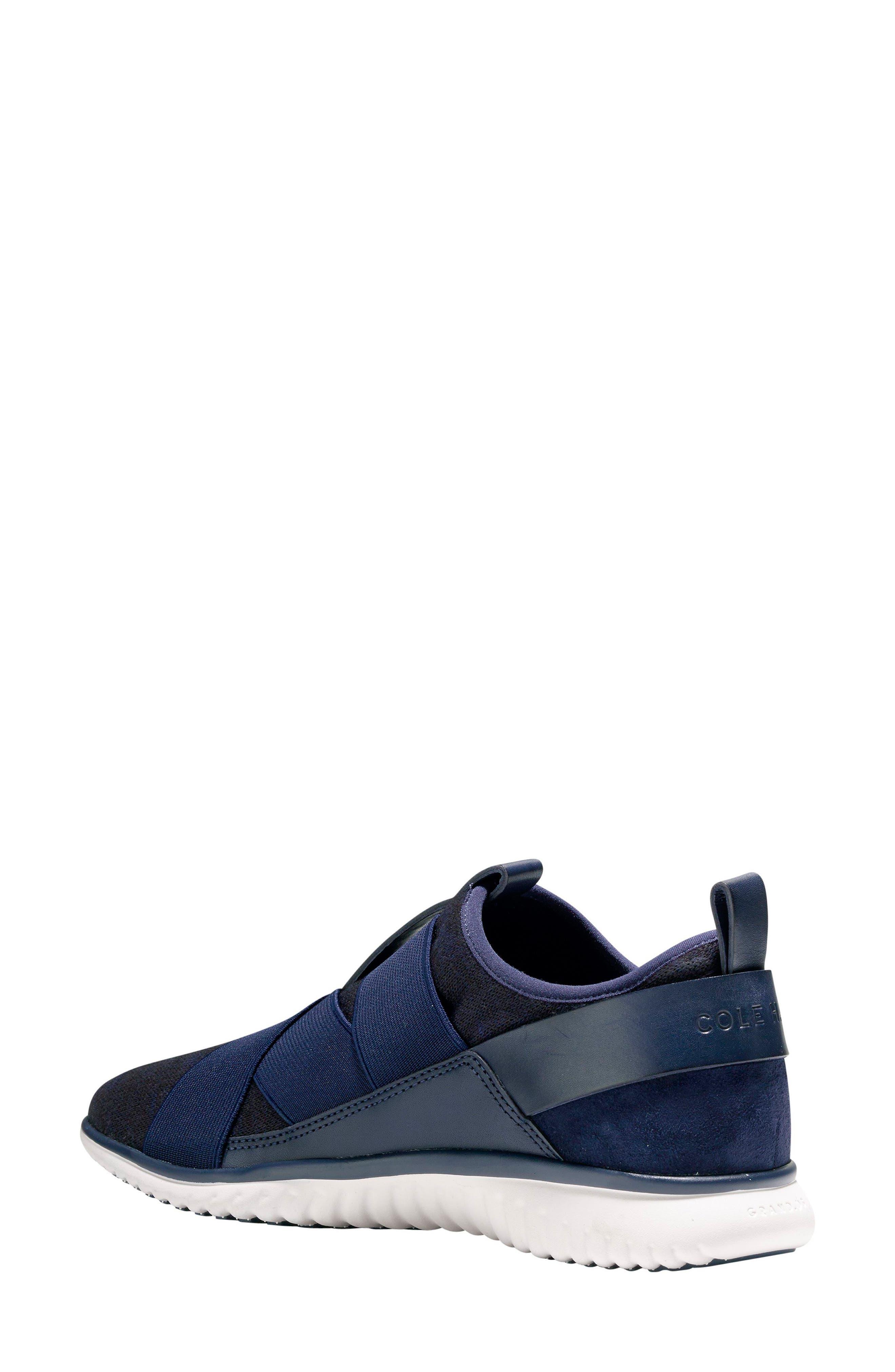 'StudioGrand' Sneaker,                             Alternate thumbnail 14, color,