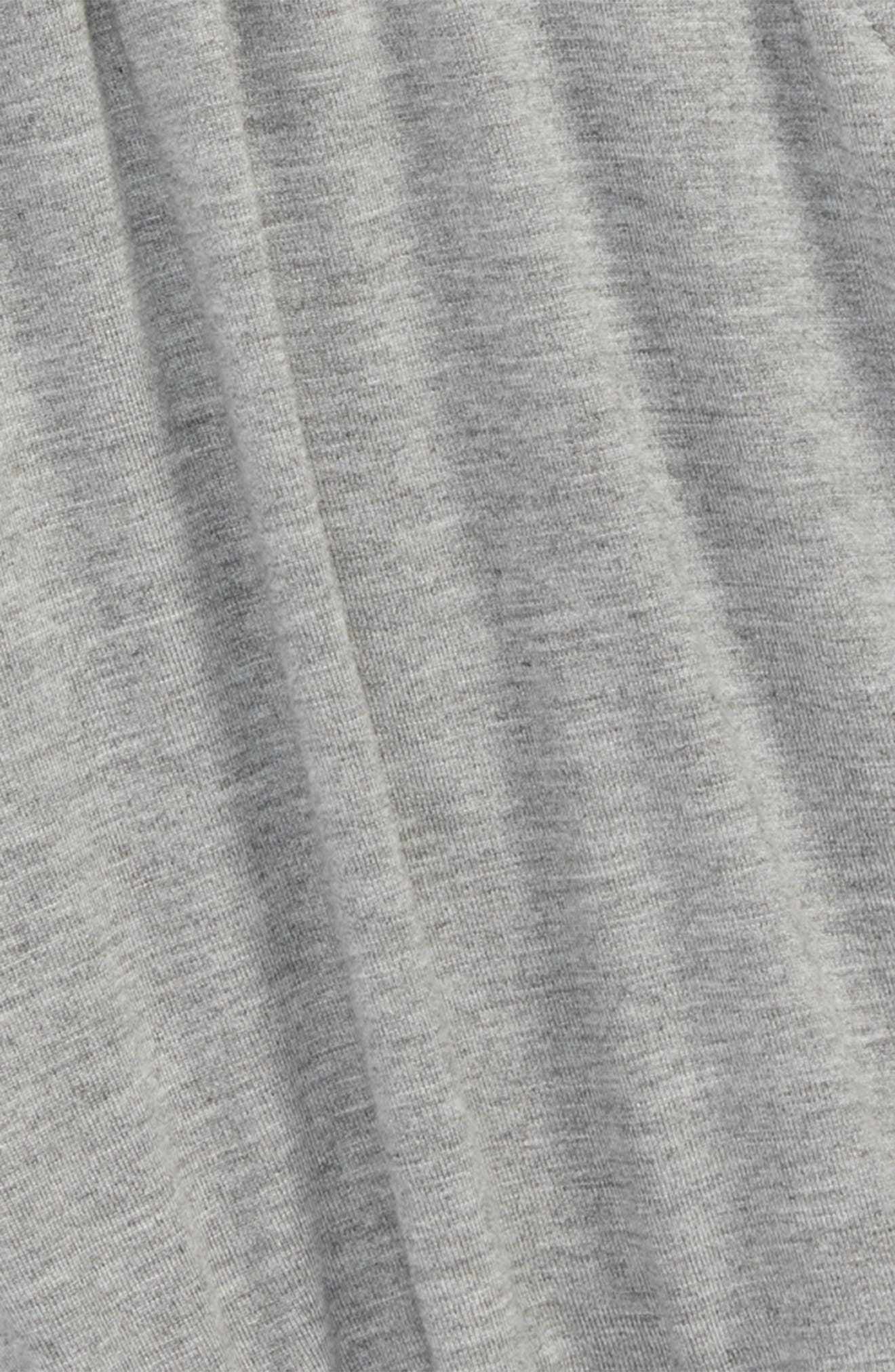 Ruffle Shorts,                             Alternate thumbnail 2, color,                             030