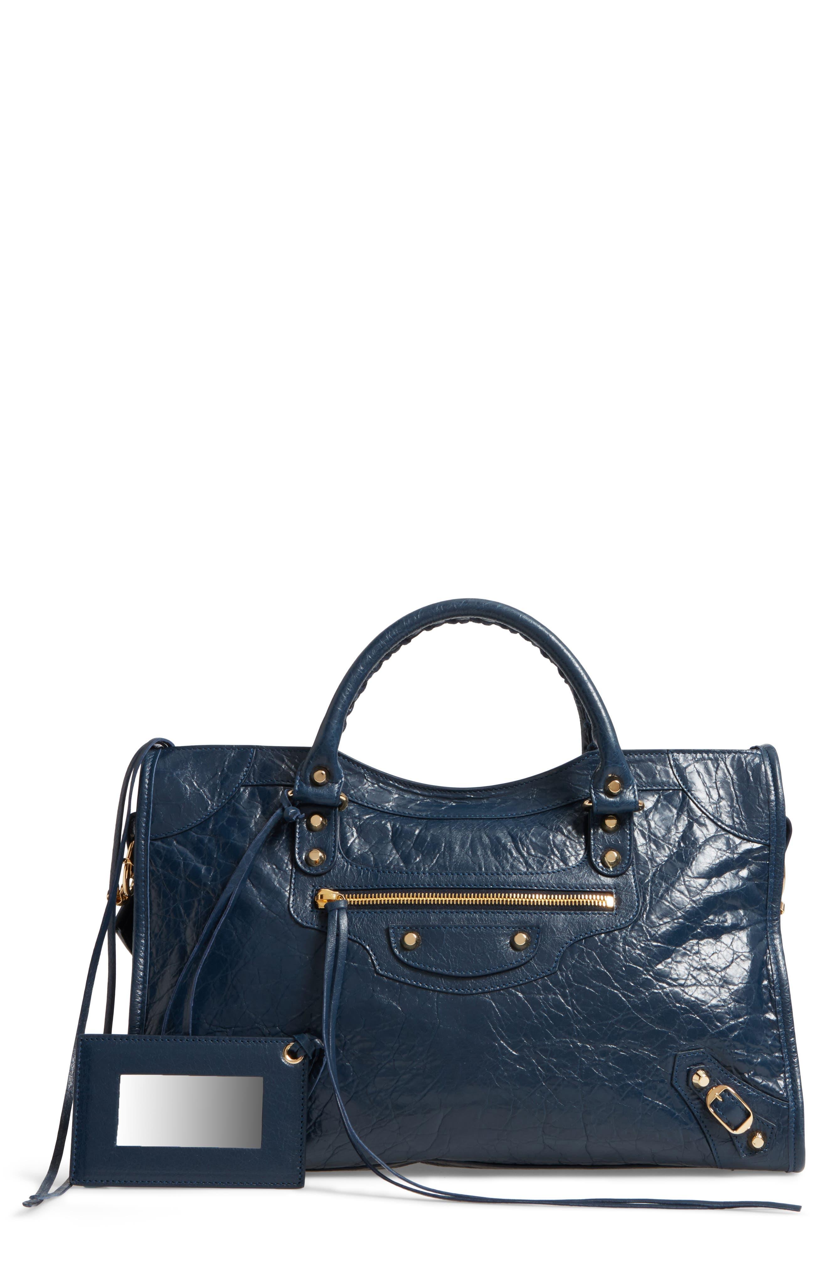 Classic City Bag,                         Main,                         color, 473