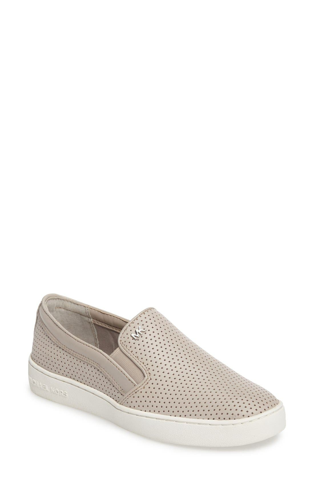 Keaton Slip-On Sneaker,                             Main thumbnail 29, color,