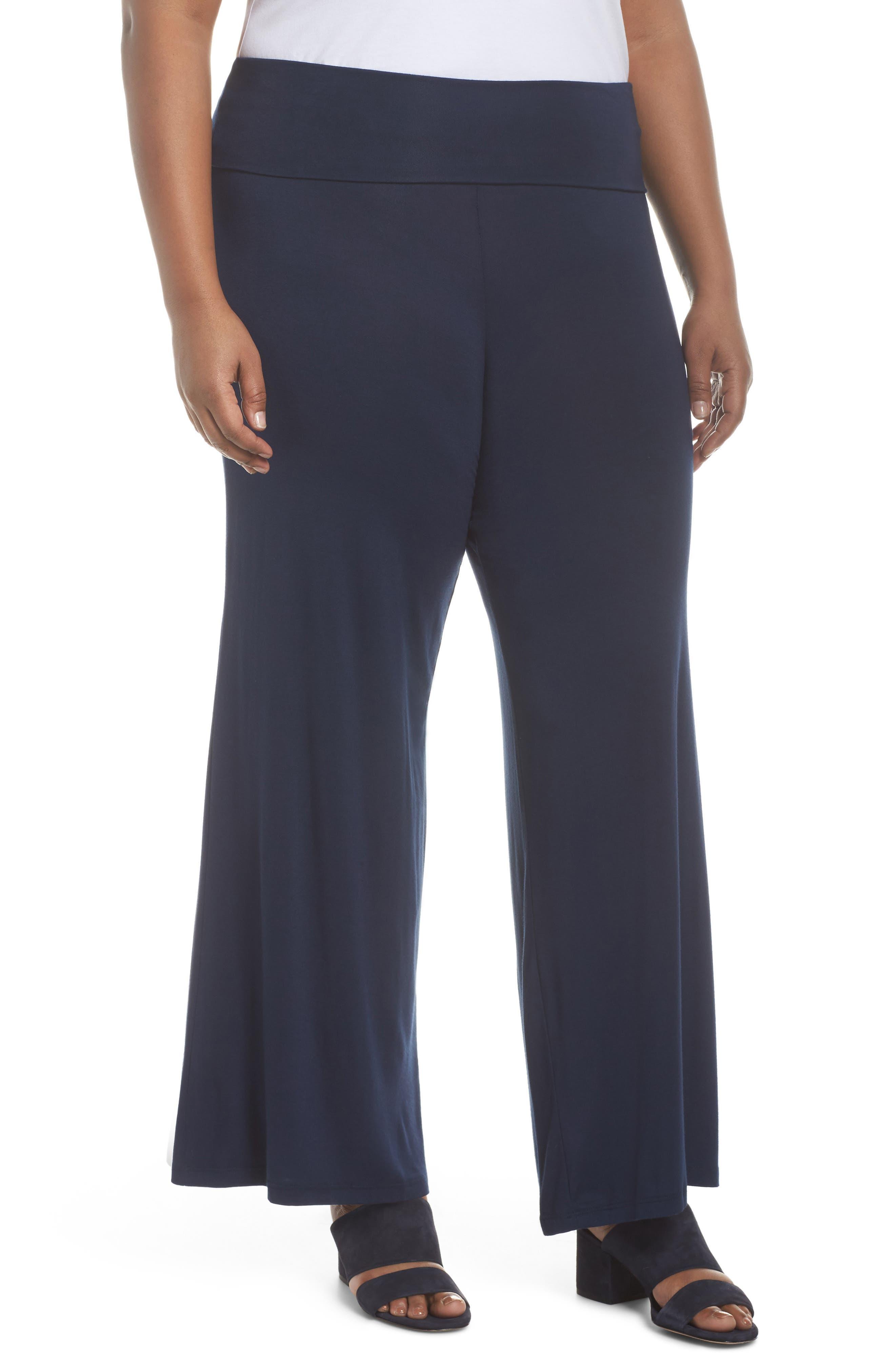 Knit Pants,                         Main,                         color,