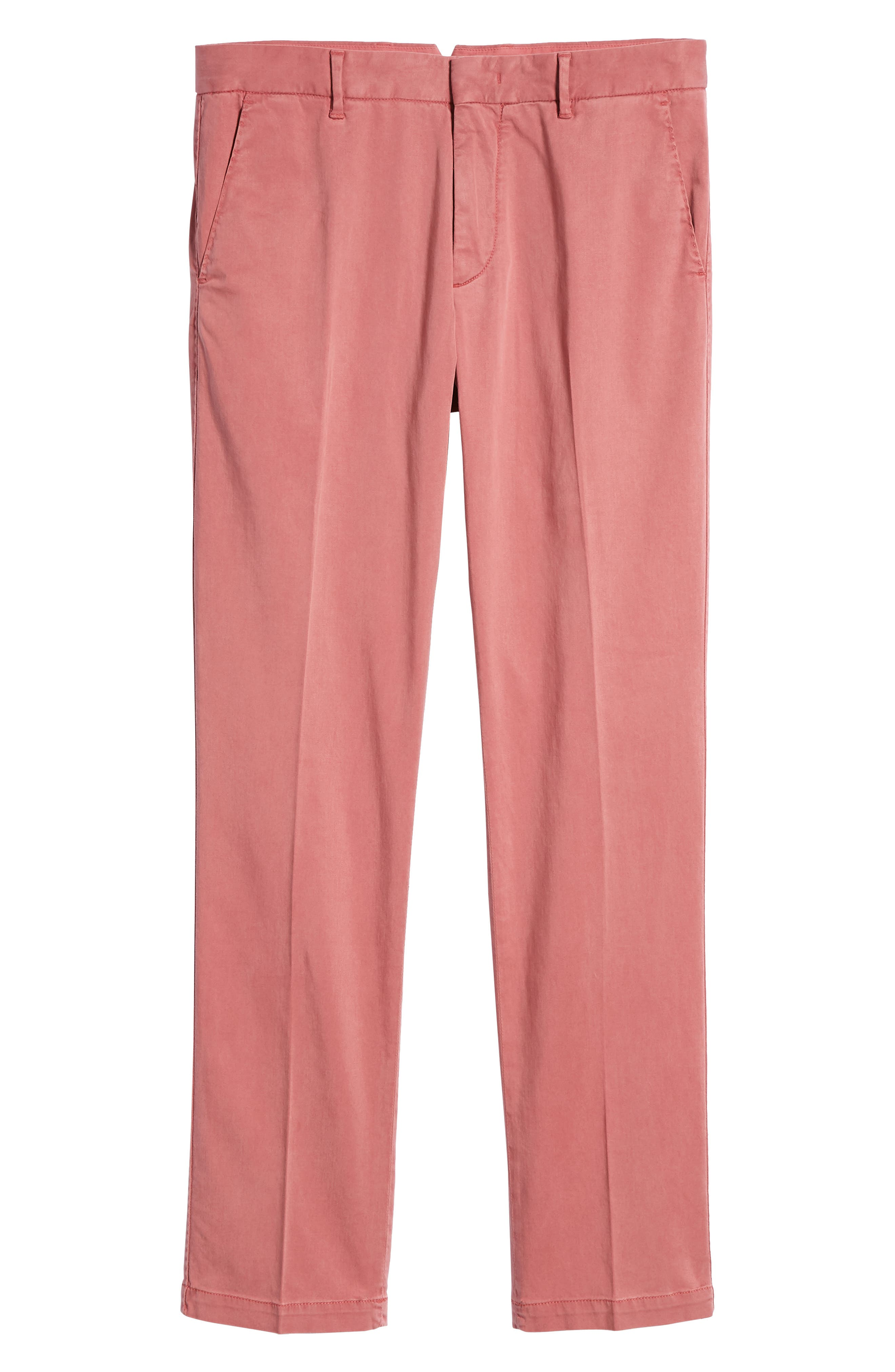 Aster Straight Fit Pants,                             Alternate thumbnail 36, color,