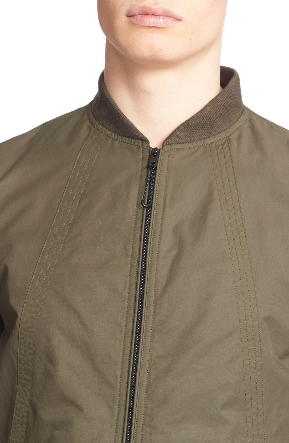 'Depot' Jacket,                             Alternate thumbnail 2, color,                             315