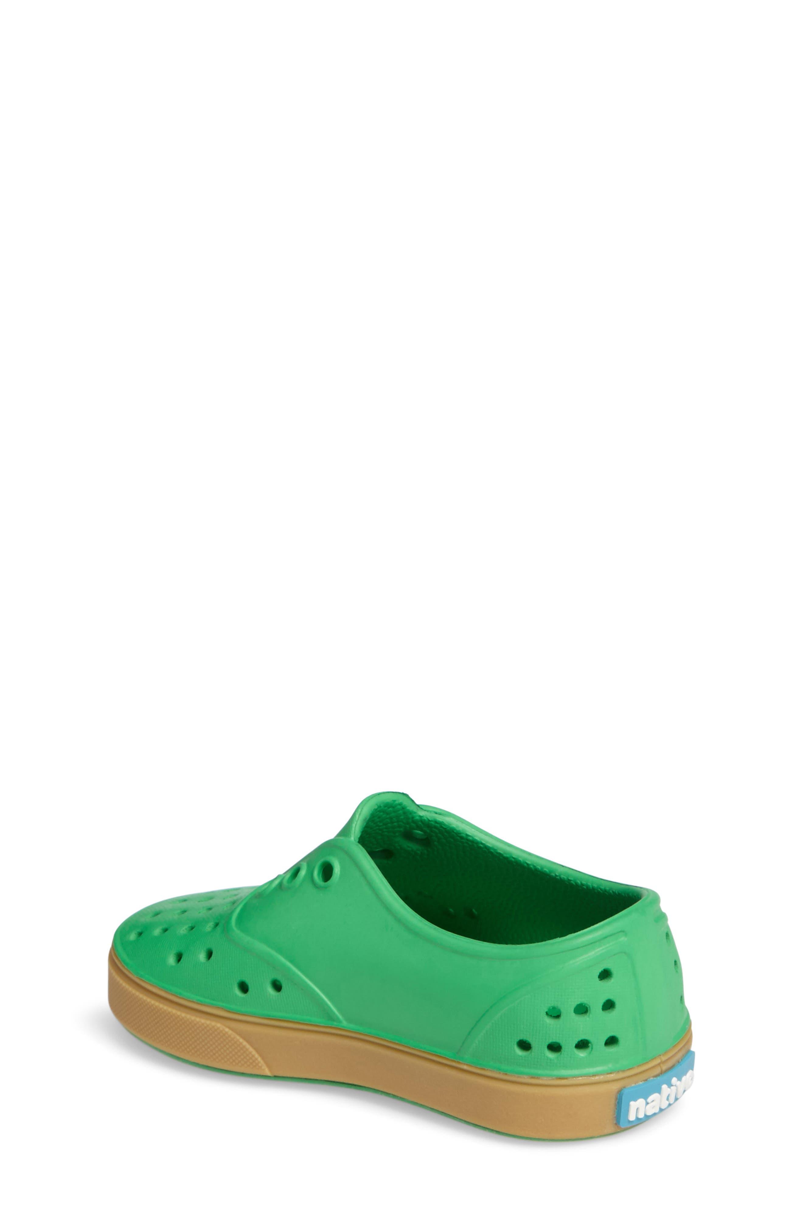 Miller Water Friendly Slip-On Sneaker,                             Alternate thumbnail 41, color,