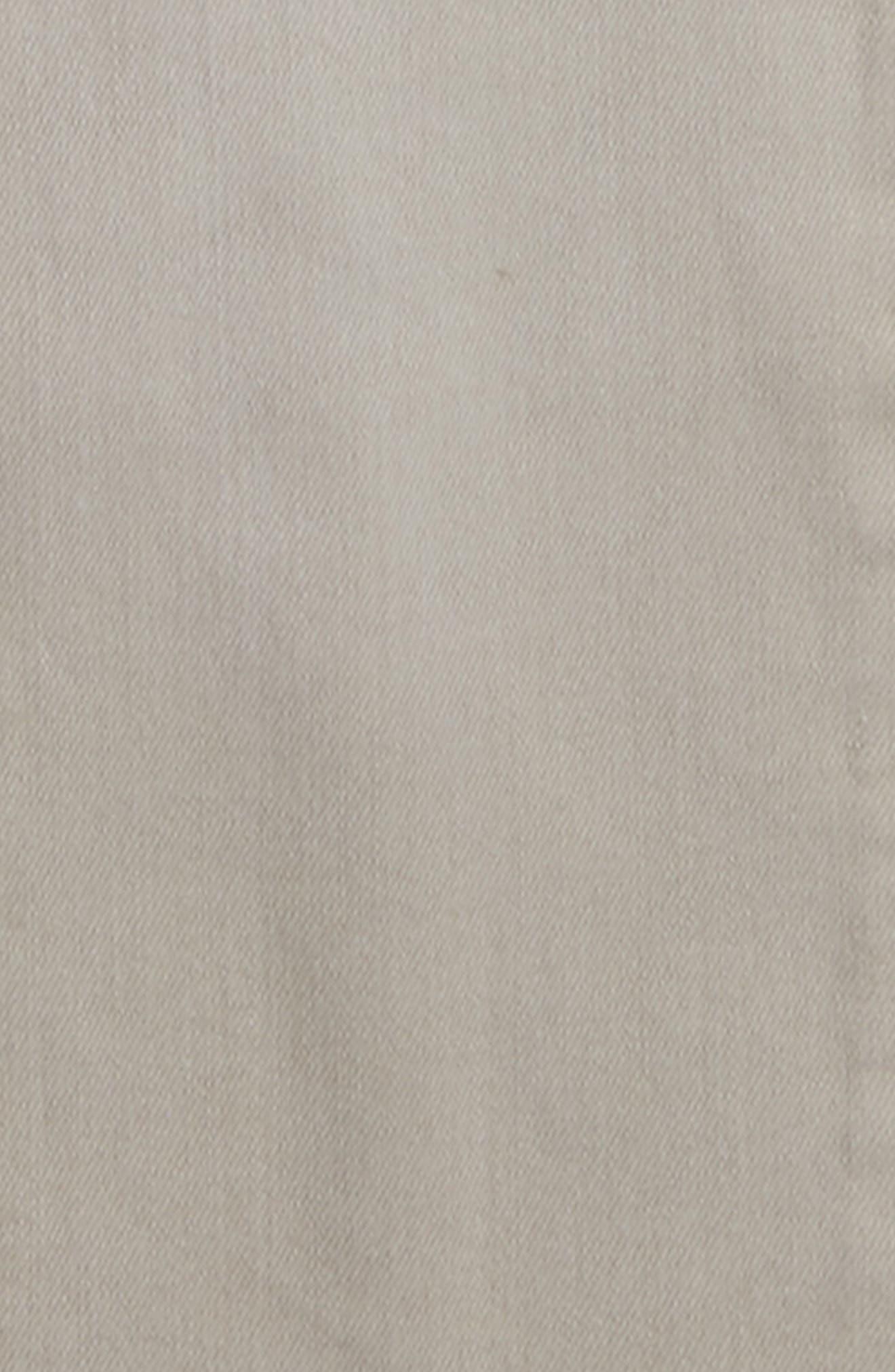 The Ryker Slim Skinny Jeans,                             Alternate thumbnail 3, color,                             063