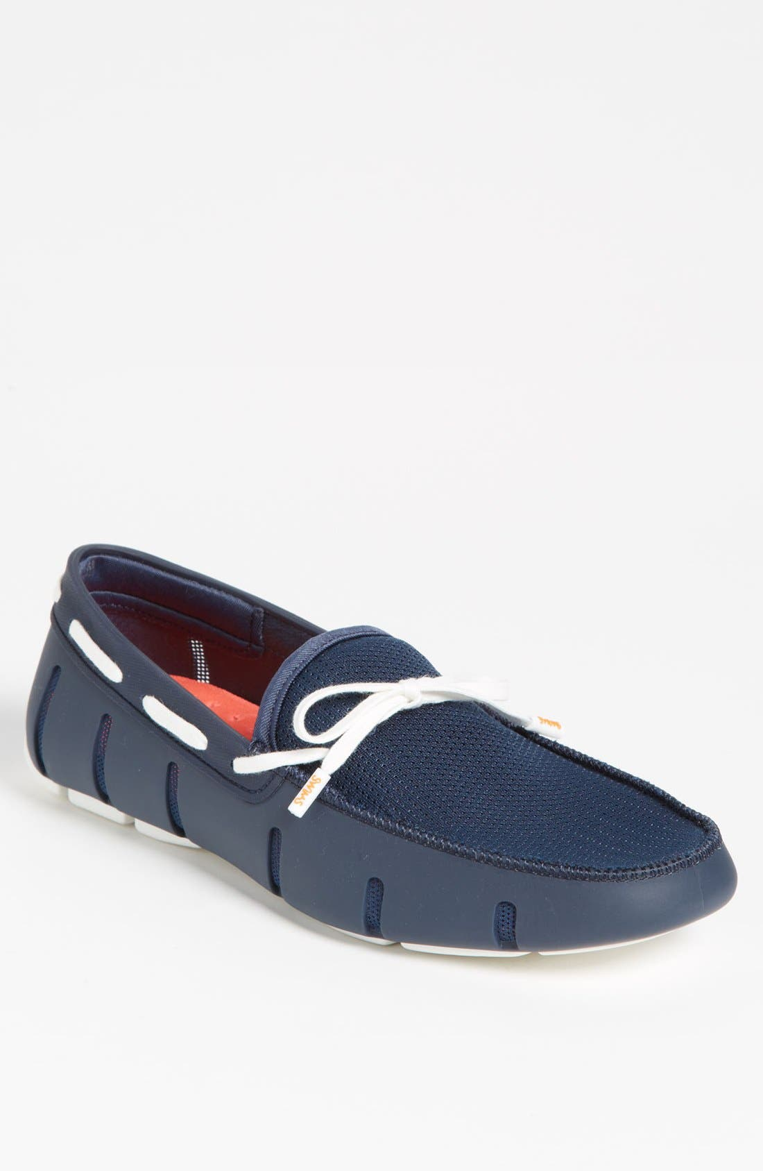 Lace Loafer,                             Main thumbnail 18, color,