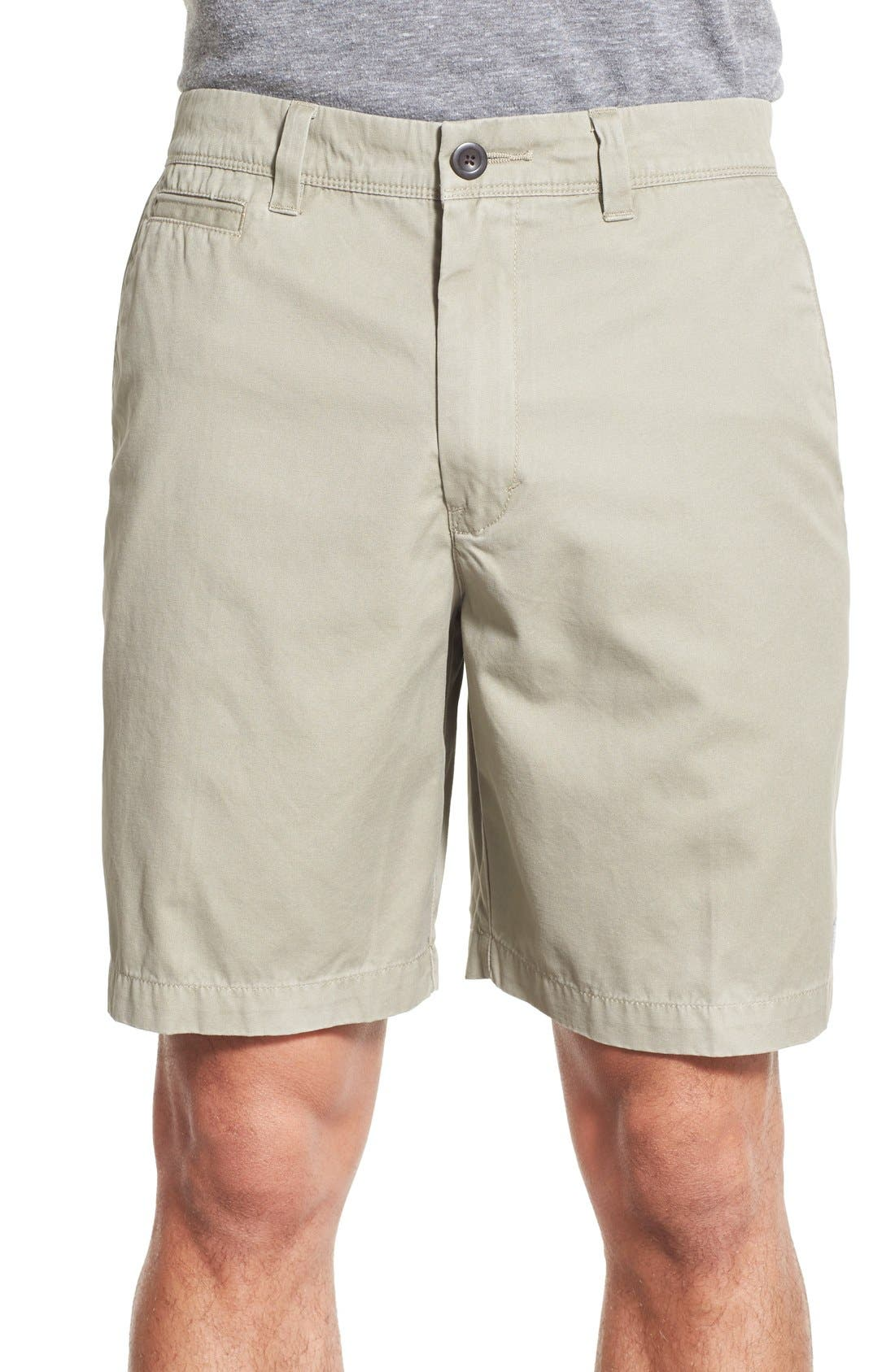 'Skipper' Shorts,                             Main thumbnail 1, color,                             250