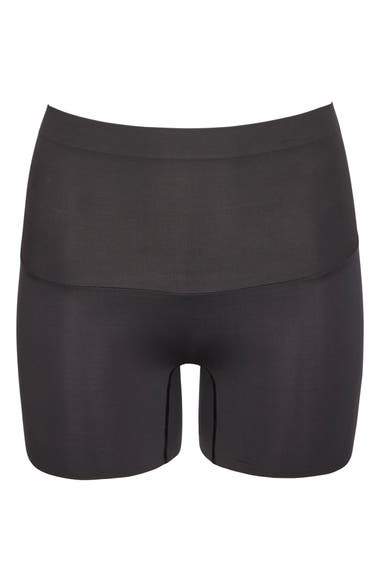 00b1a05cb28a2 SPANX® Shape My Day Girl Shorts
