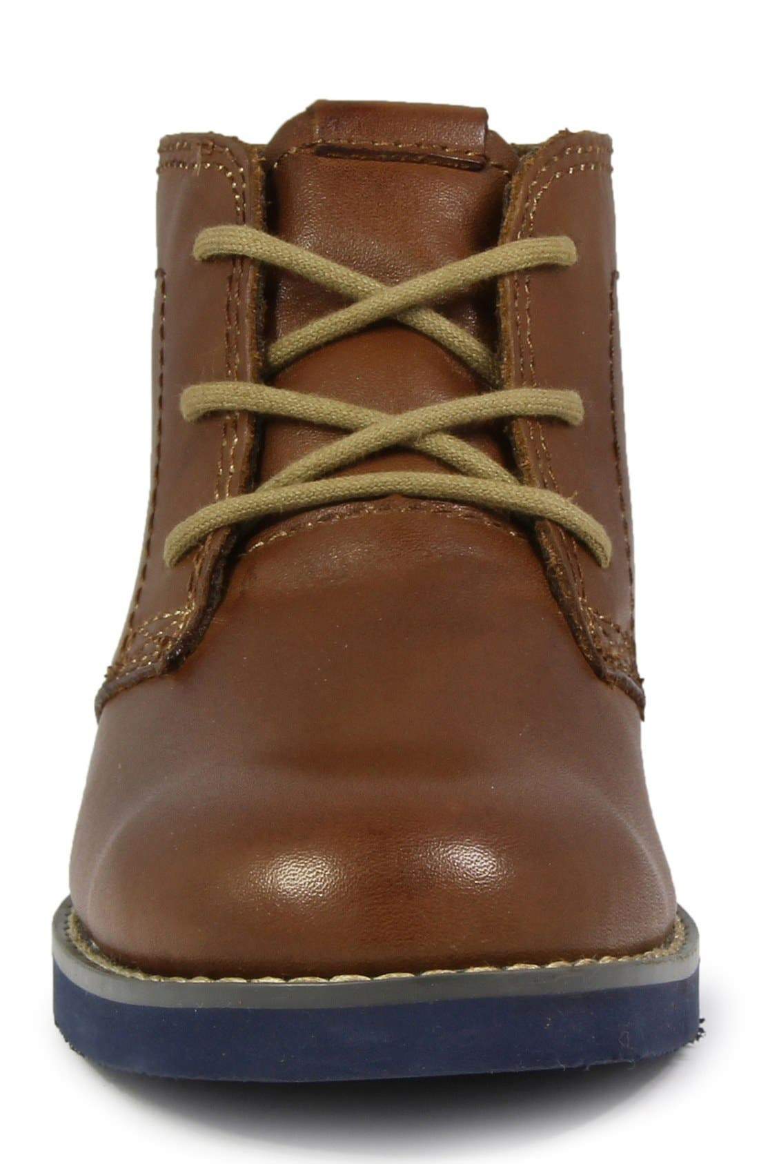 'Bucktown' Chukka Boot,                             Alternate thumbnail 18, color,