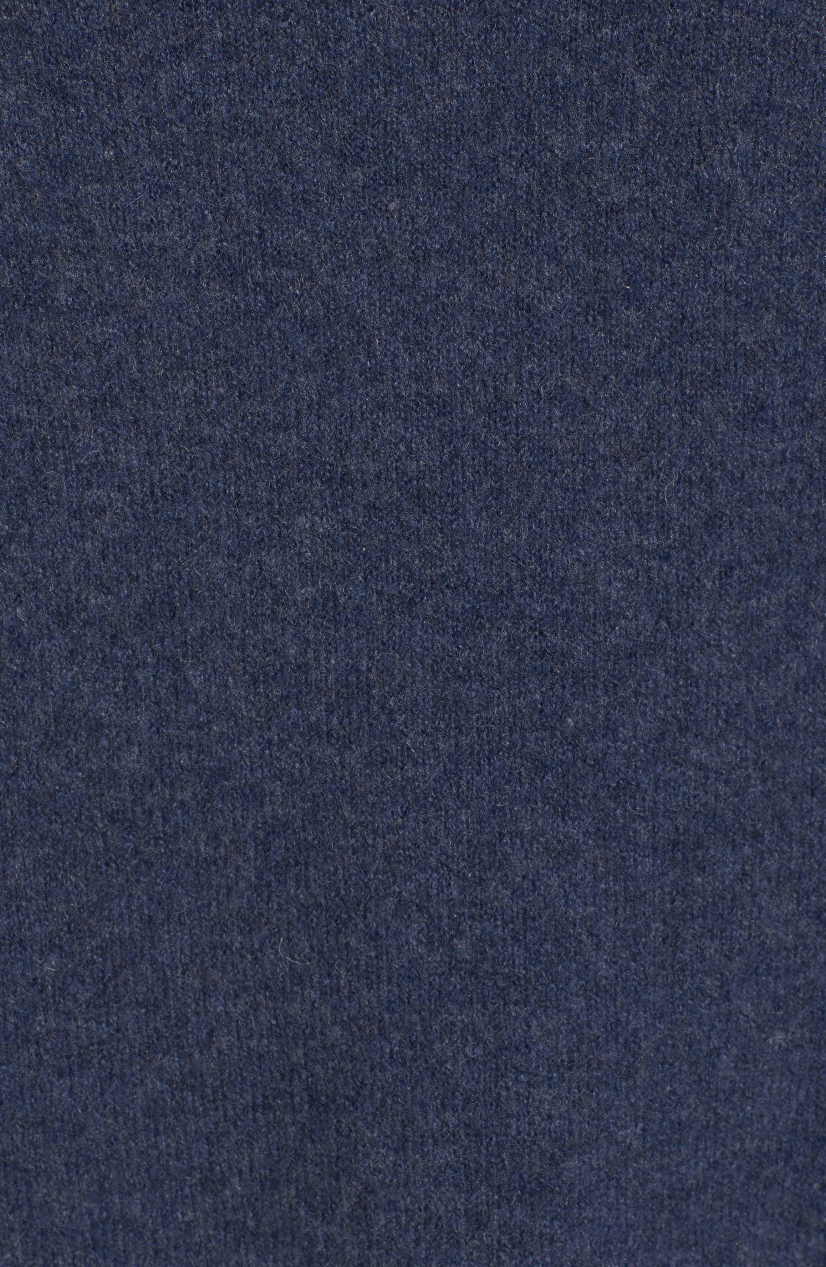 Kent Cardigan Sweater,                             Alternate thumbnail 55, color,