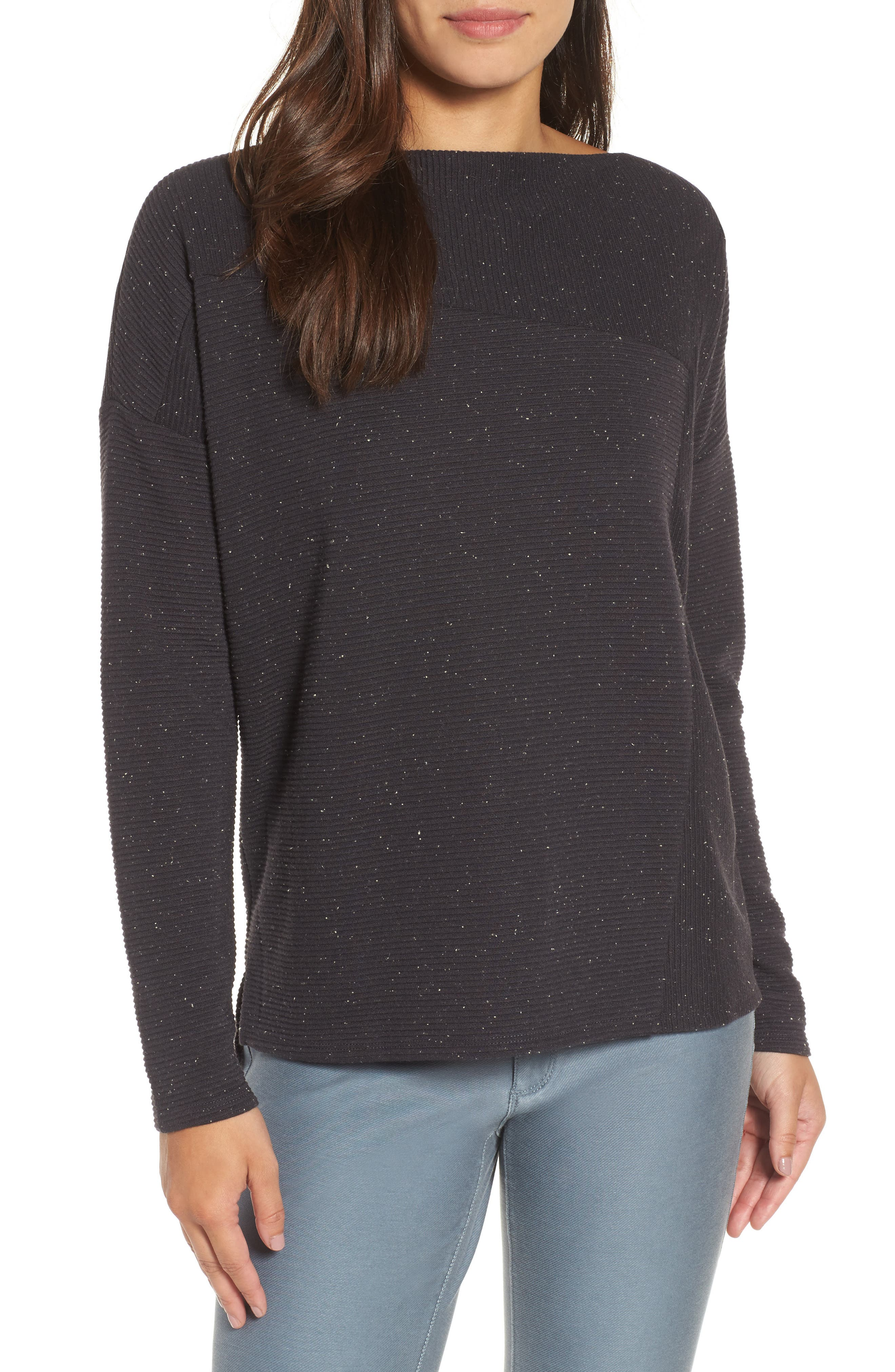 Side Street Top,                         Main,                         color, 032