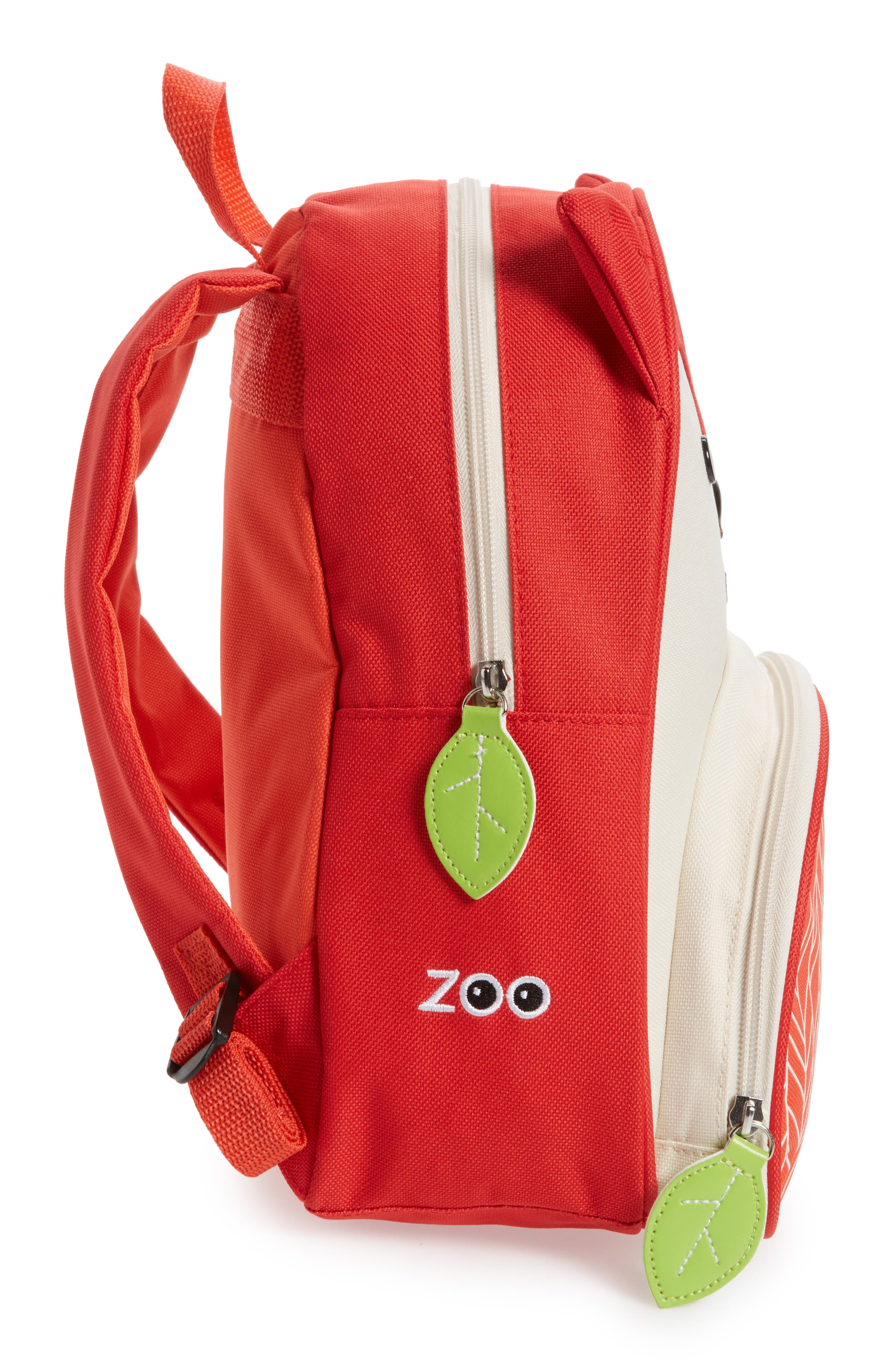 Zoo Pack Backpack,                             Alternate thumbnail 74, color,