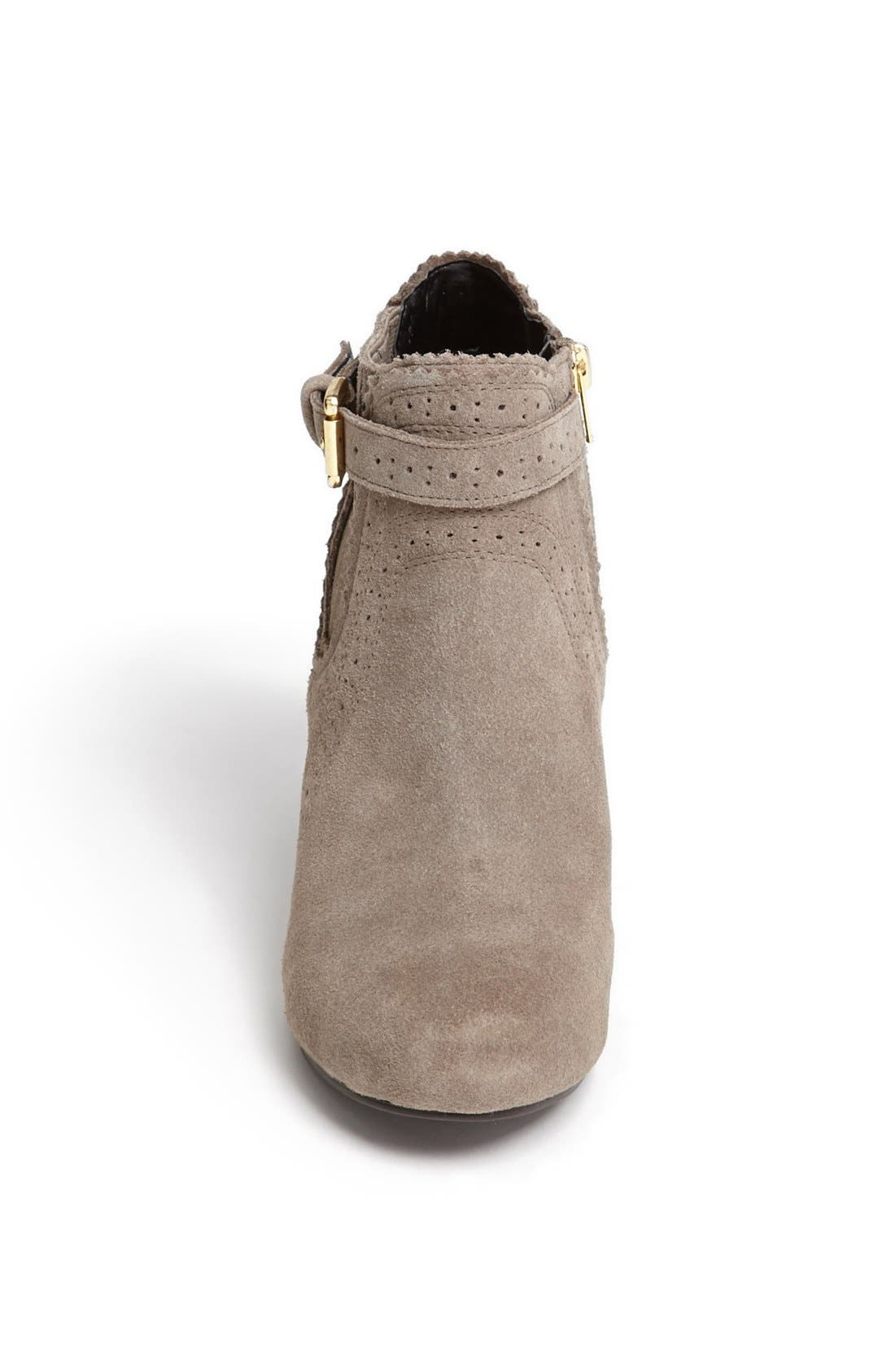 DV by Dolce Vita 'Parkers' Boot,                             Alternate thumbnail 8, color,