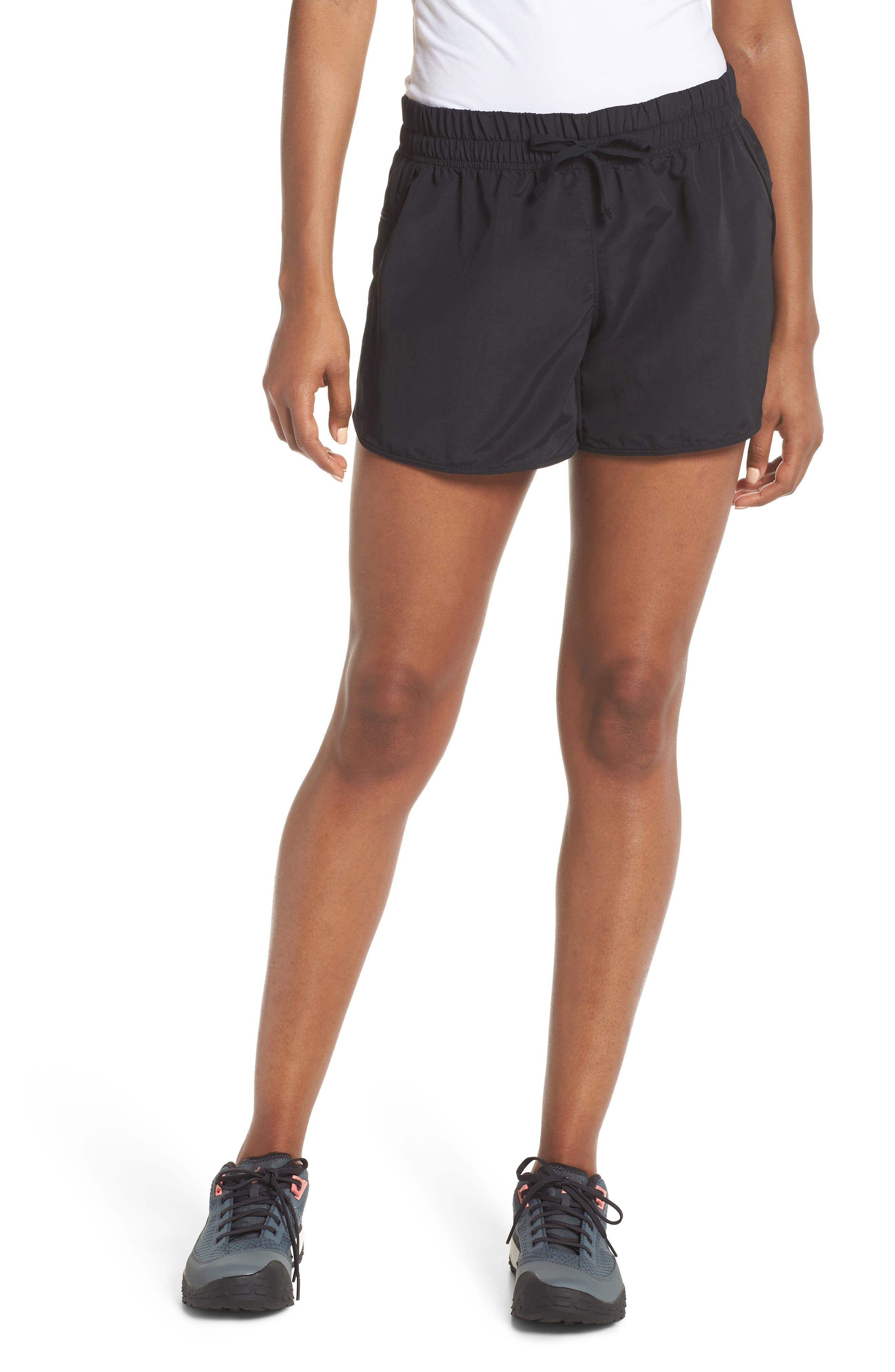 Class V Shorts,                         Main,                         color, 001