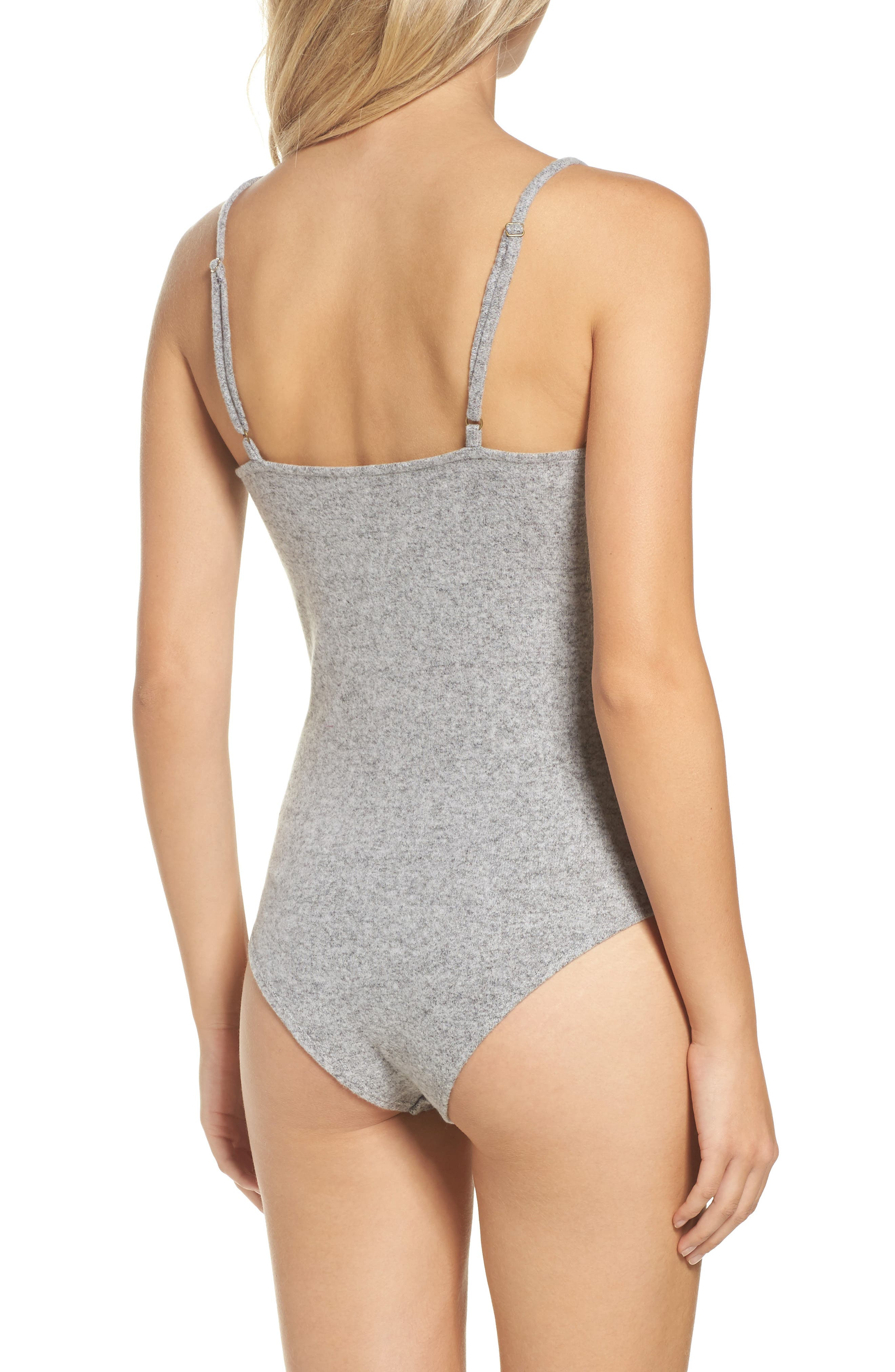 Forever Young Hacci Bodysuit,                             Alternate thumbnail 2, color,                             030