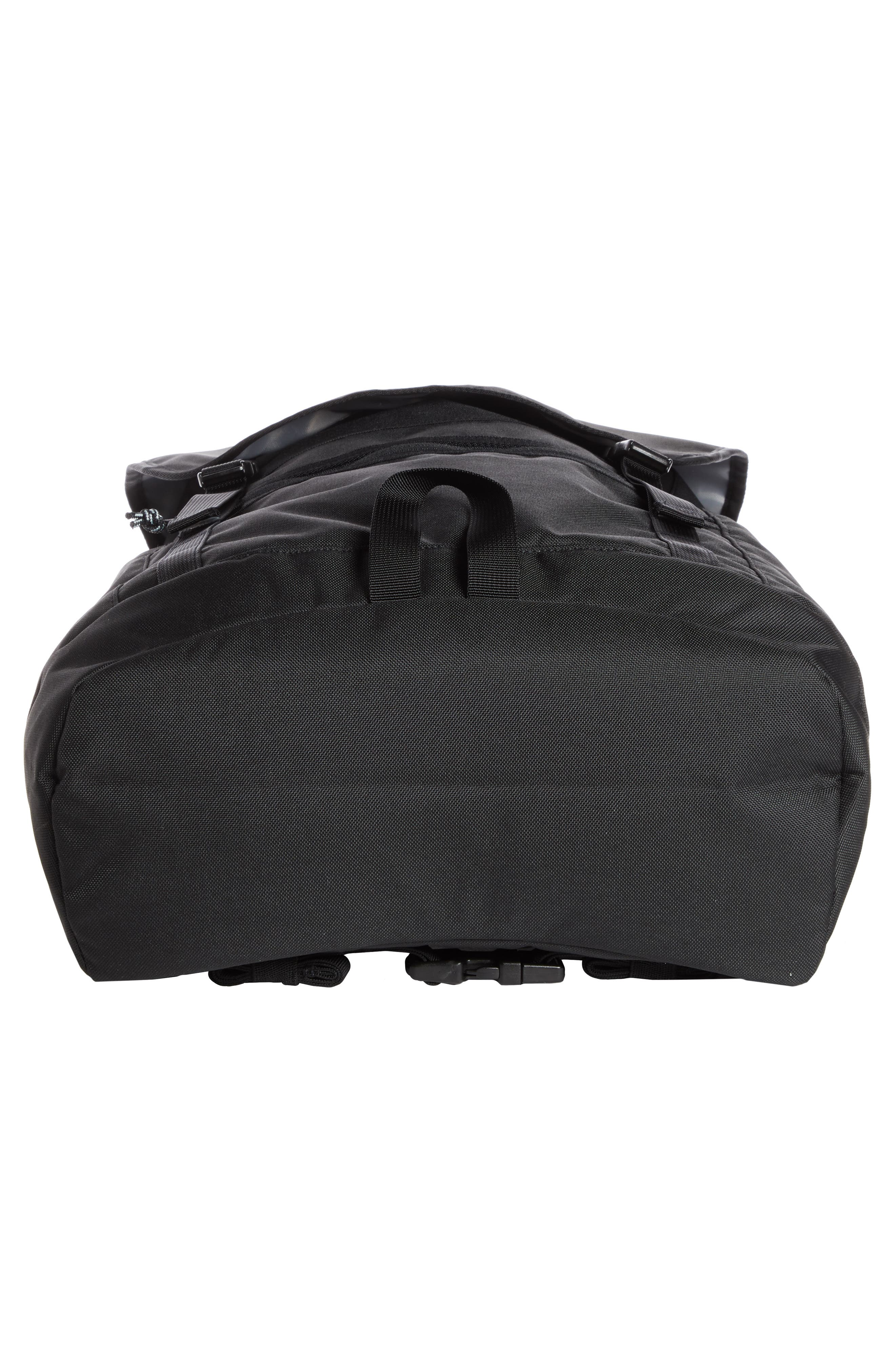 PATAGONIA,                             Arbor 25-Liter Backpack,                             Alternate thumbnail 6, color,                             001