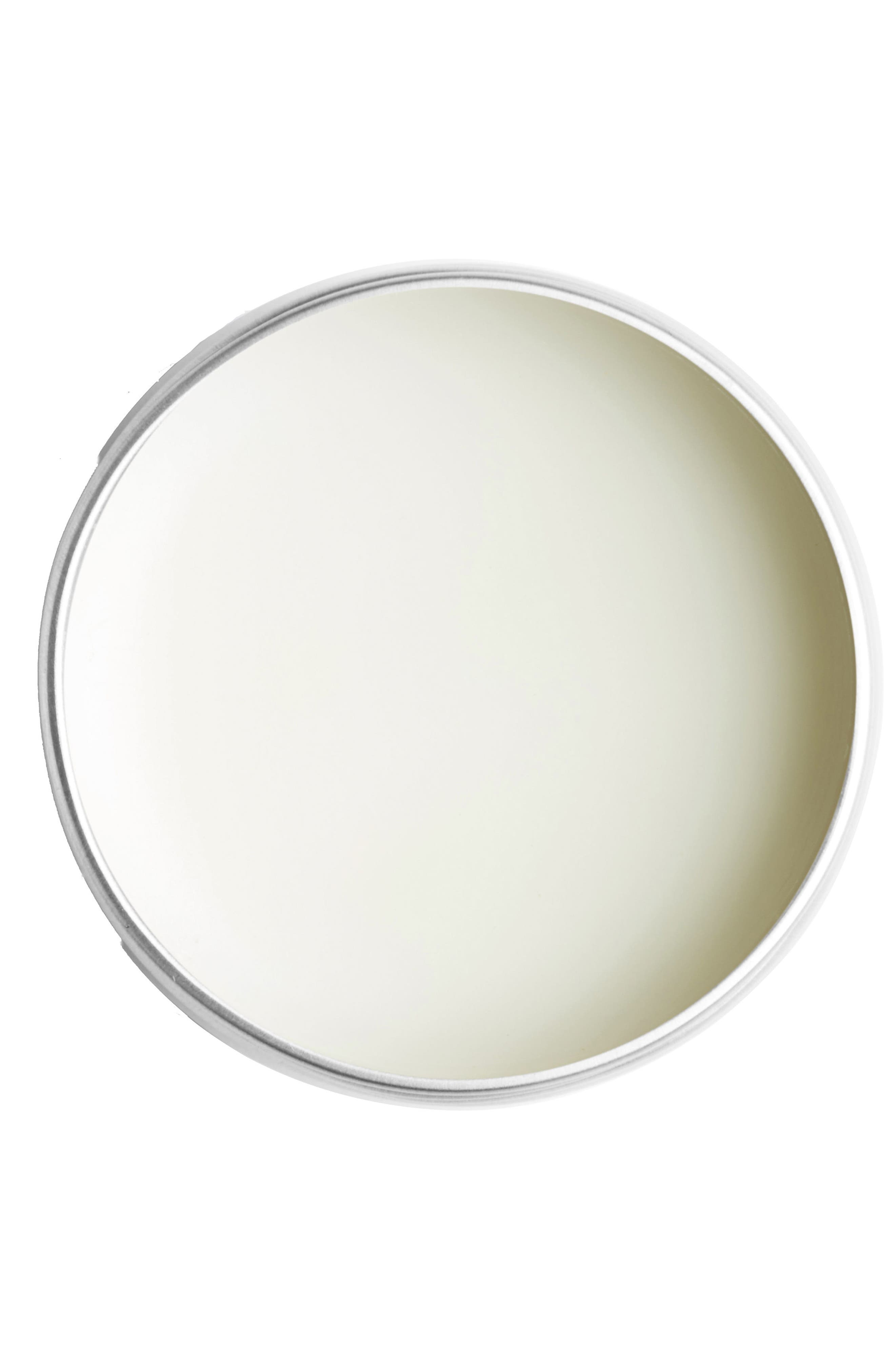 Mini Pure Shea Butter,                             Alternate thumbnail 2, color,                             000