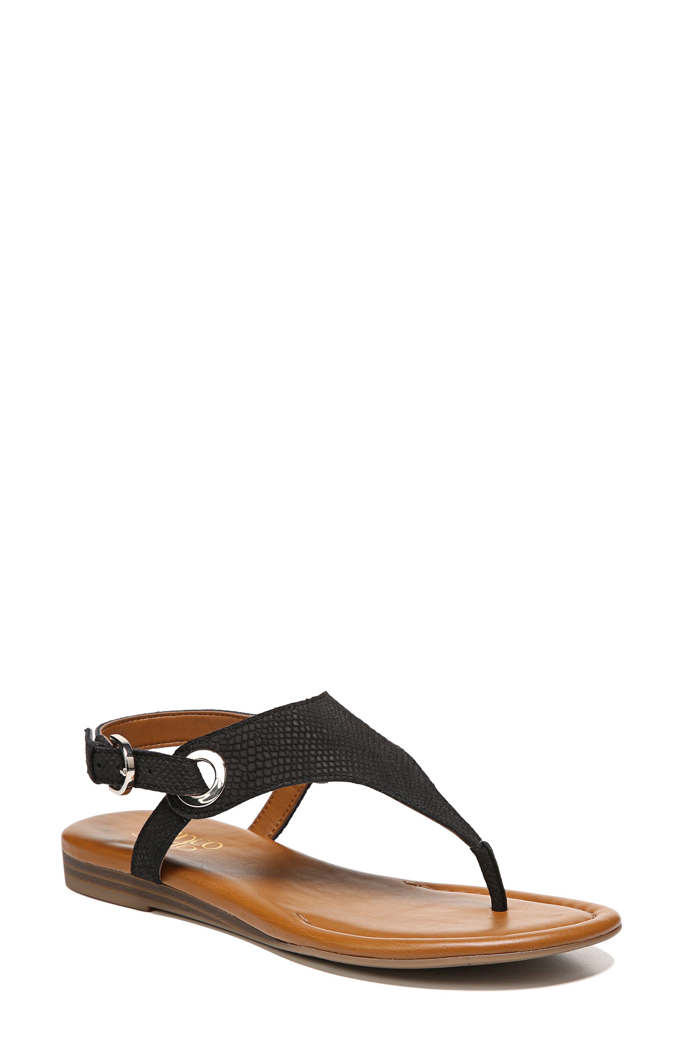 'Grip' Sandal, Main, color, 004