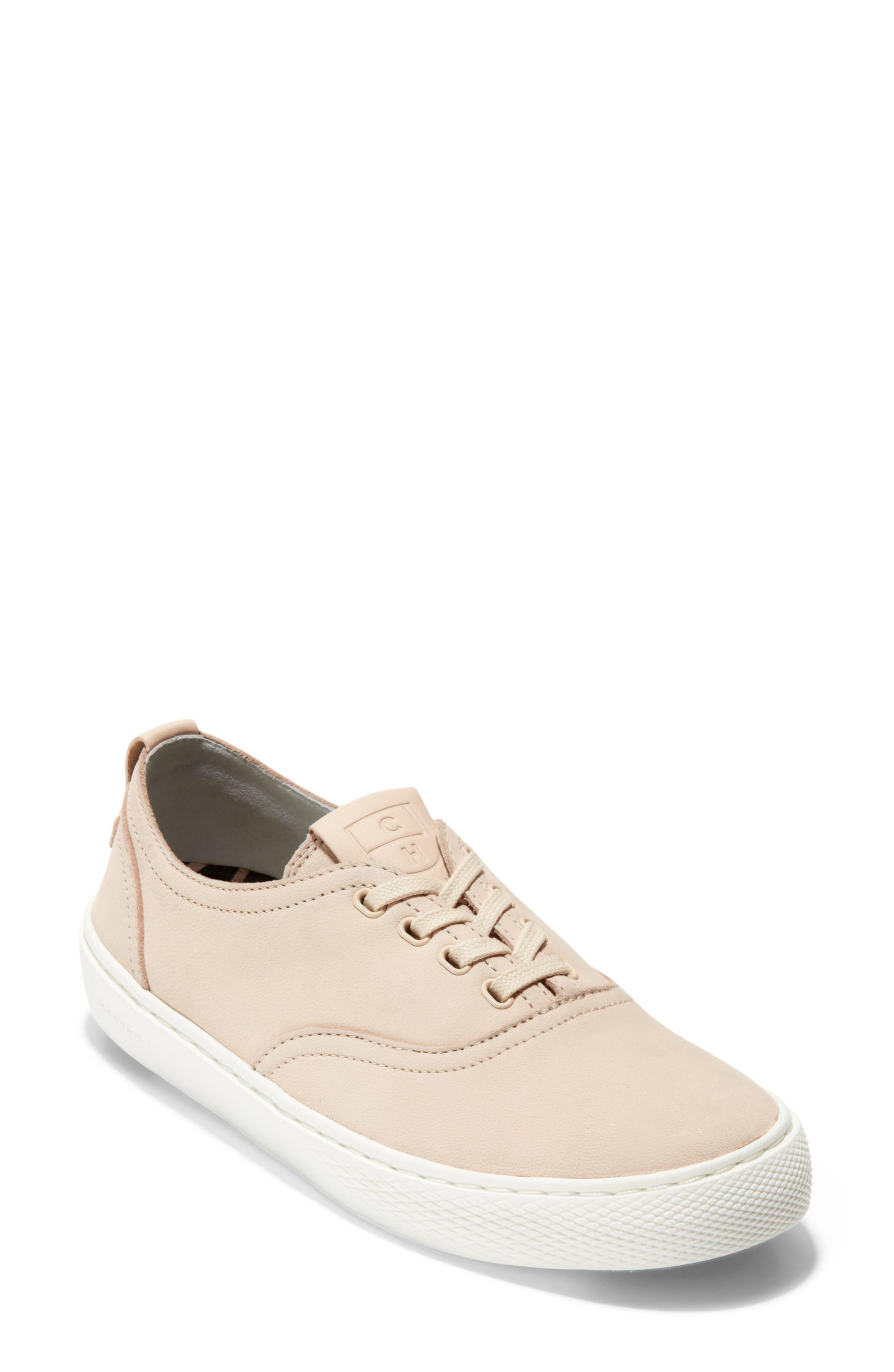 GrandPro Deck Sneaker,                         Main,                         color, 250