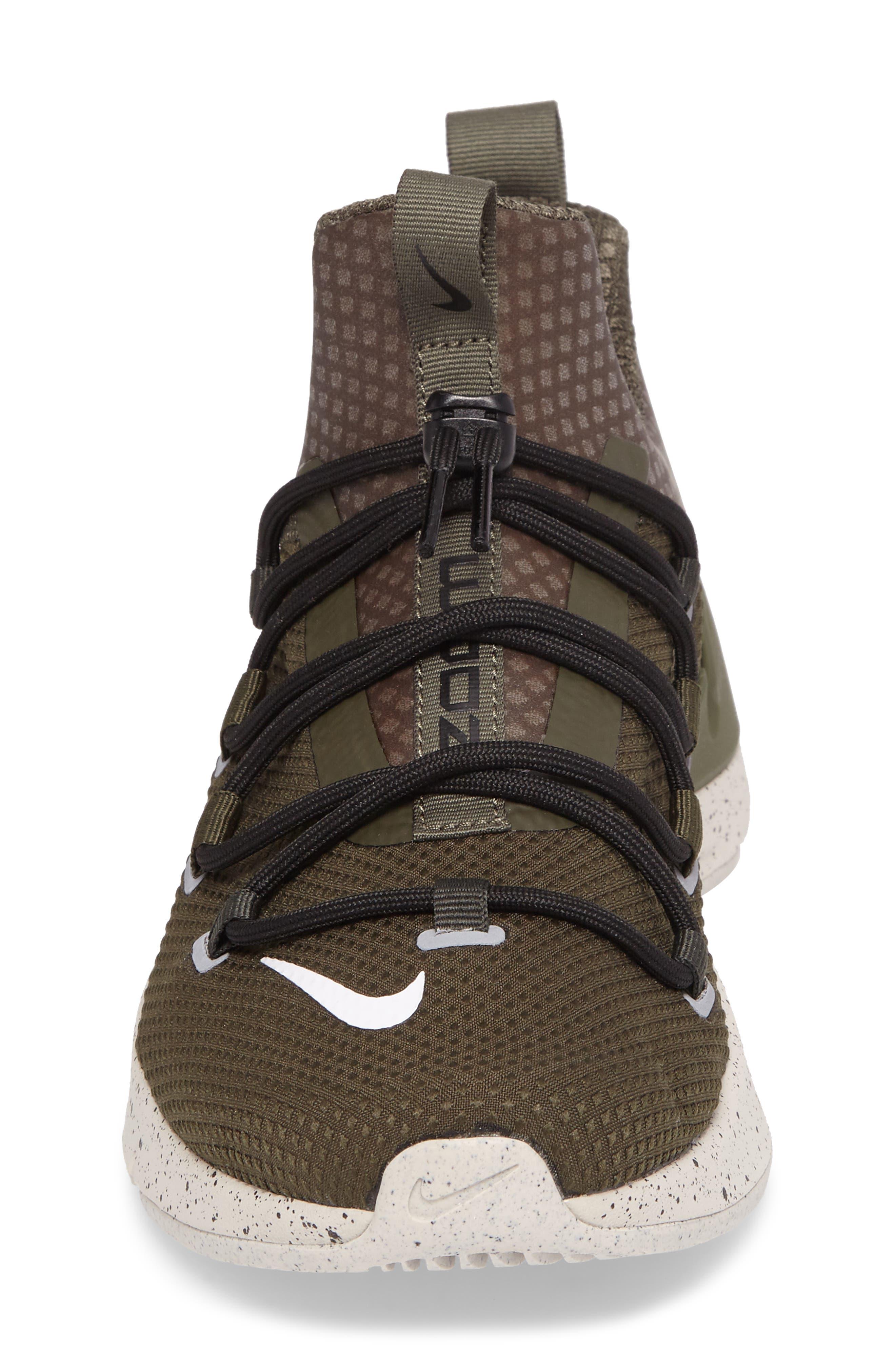 Air Zoom Grade Sneaker,                             Alternate thumbnail 11, color,