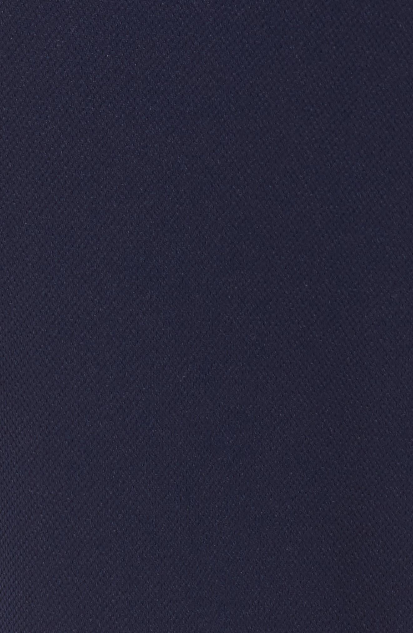 Maverick Tapered Pants,                             Alternate thumbnail 5, color,                             410