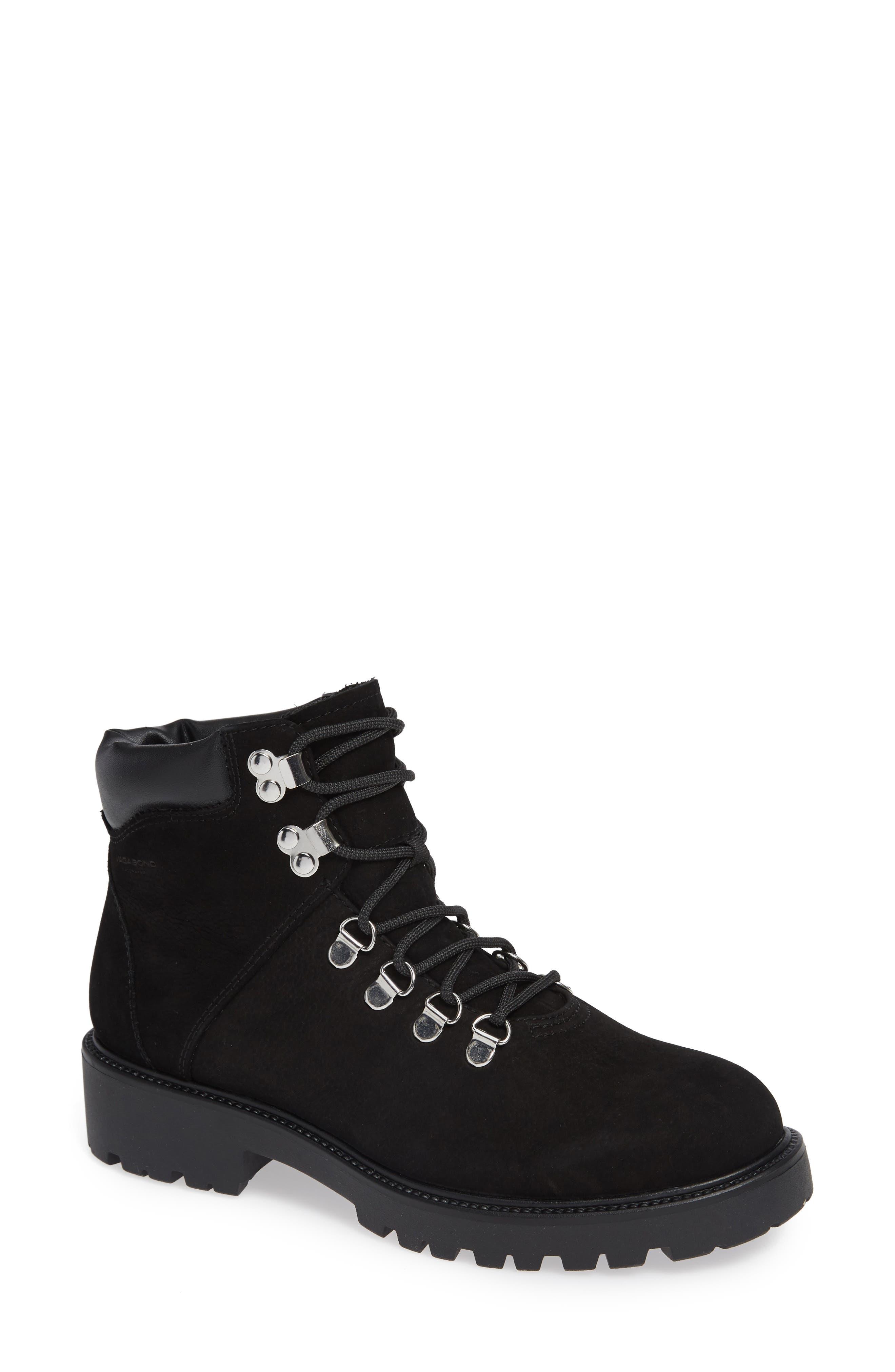 Vagabond Shoemakers Kenova Boot