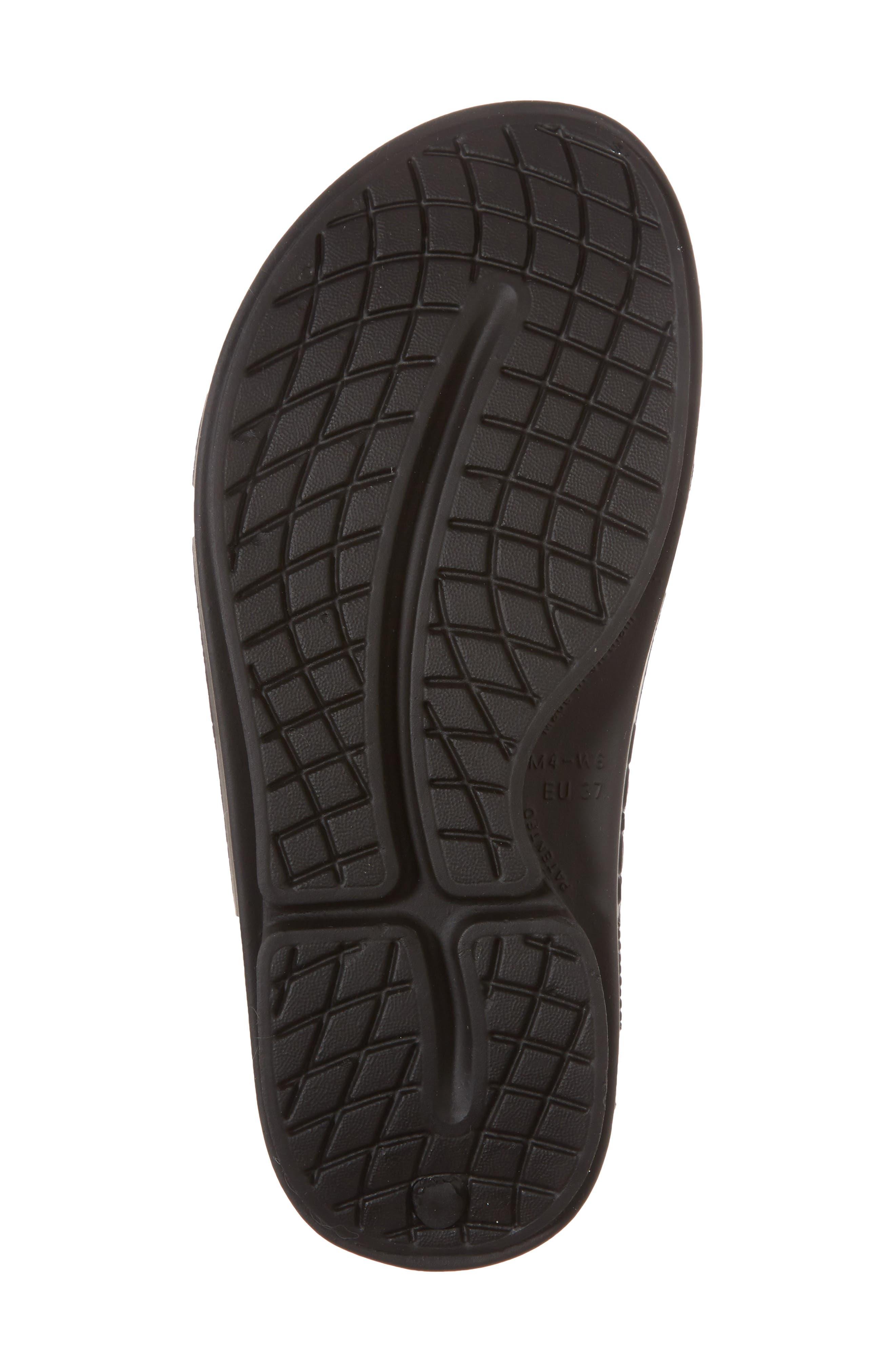 OOlala Luxe Sandal,                             Alternate thumbnail 12, color,