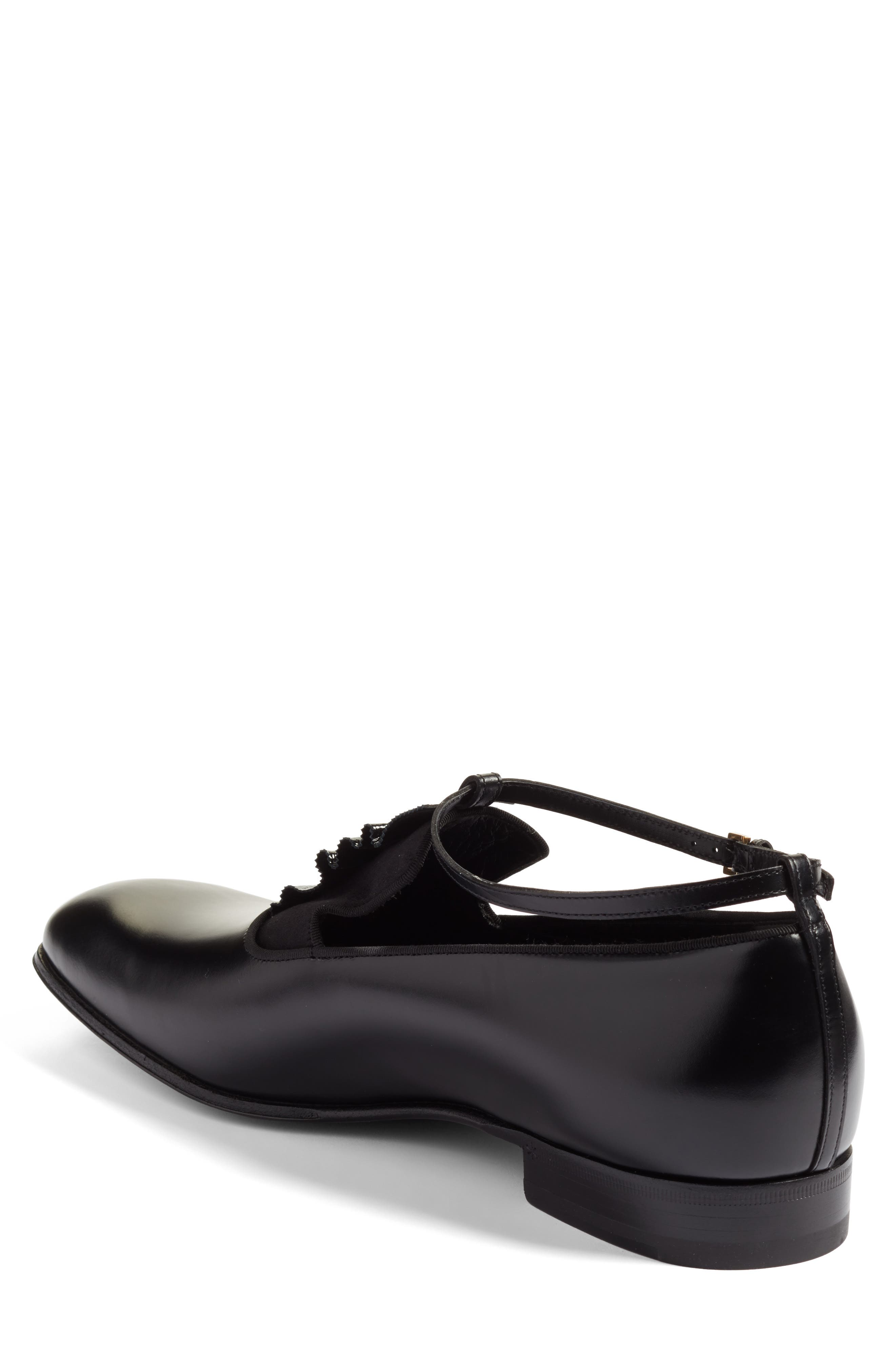 Thesis Loafer,                             Alternate thumbnail 2, color,                             001