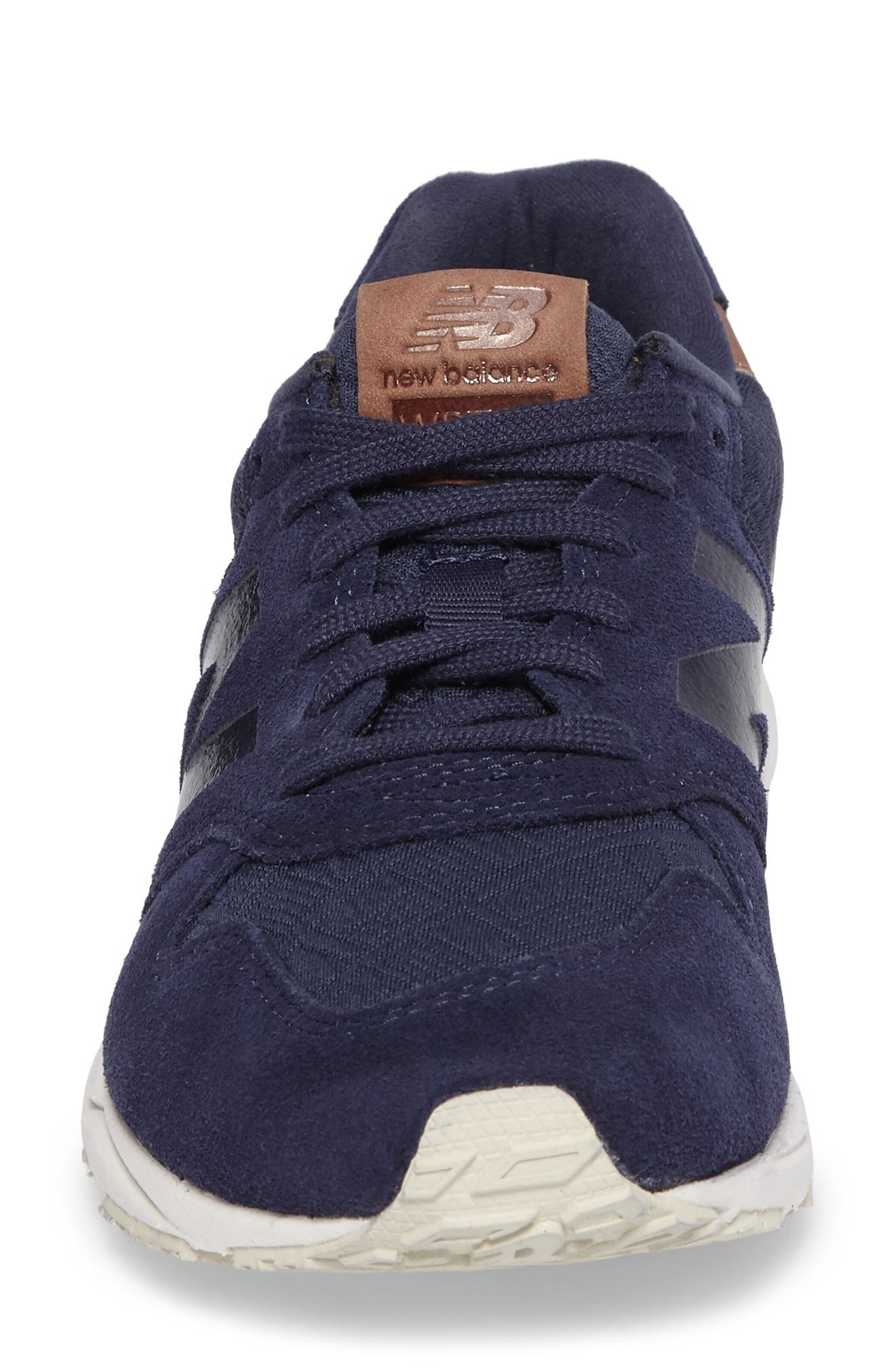 96 Mash-Up Sneaker,                             Alternate thumbnail 23, color,