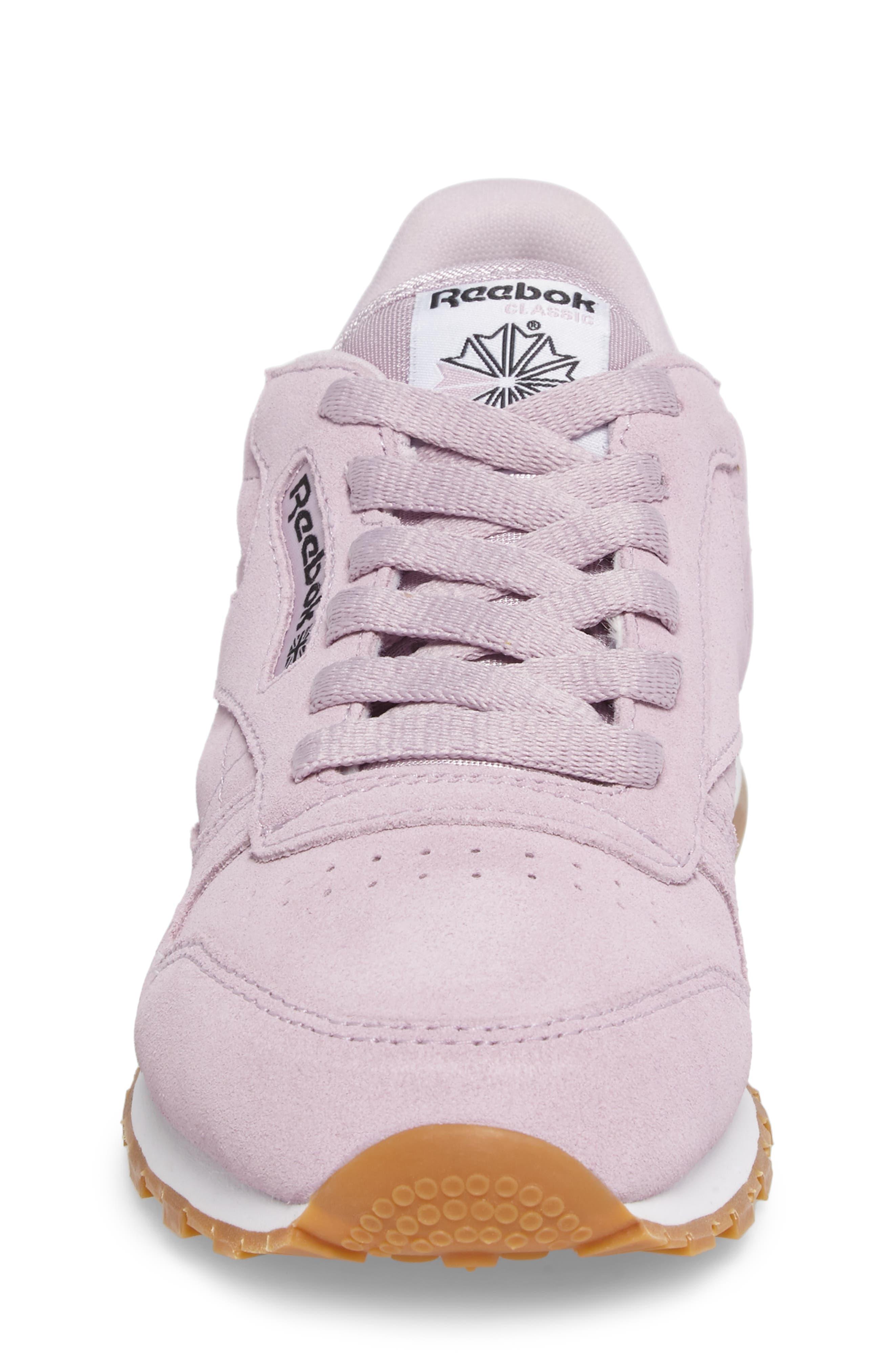 Classic Sneaker,                             Alternate thumbnail 8, color,