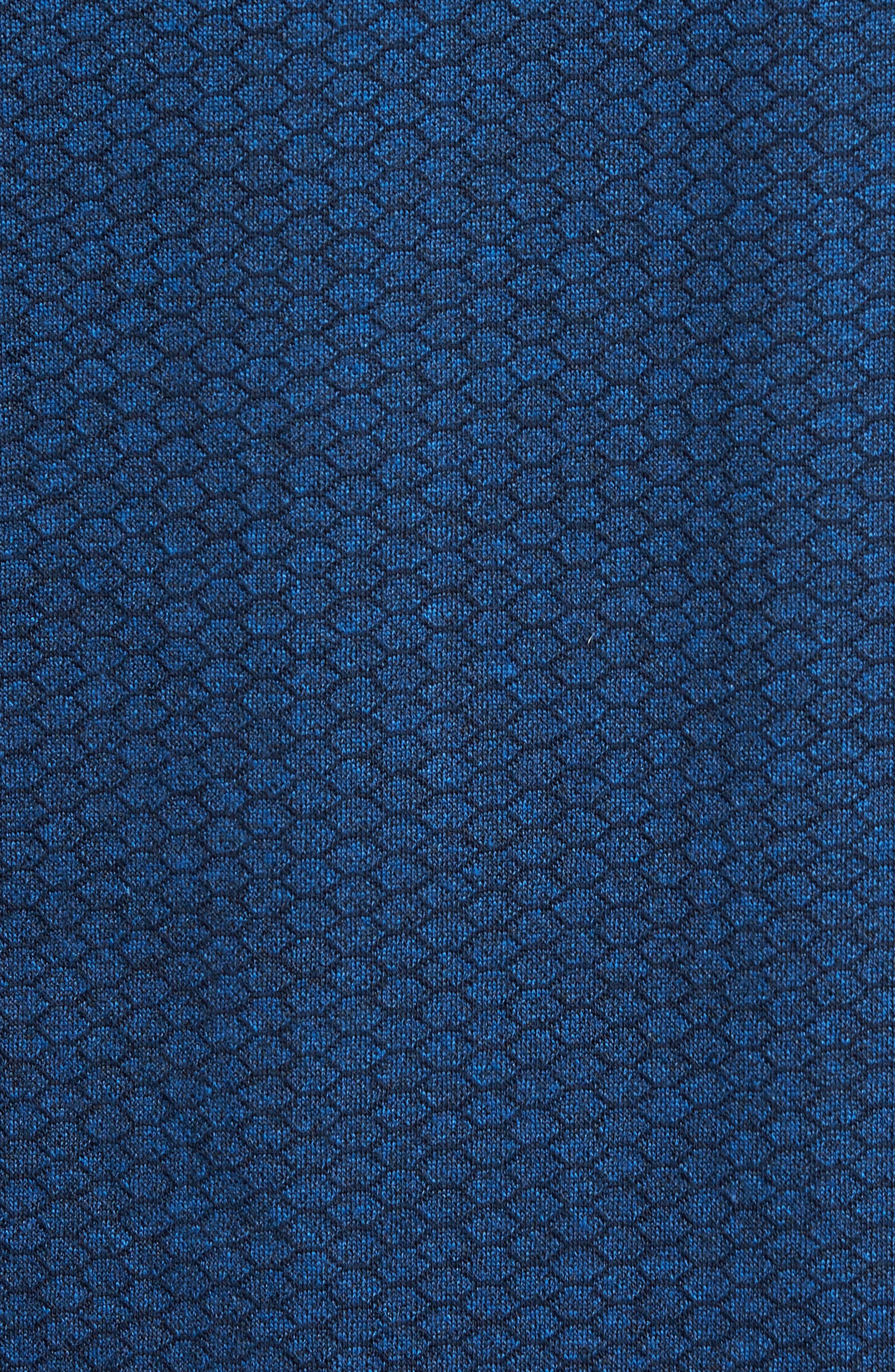RODD & GUNN,                             Mantle Hill Sports Fit Polo,                             Alternate thumbnail 5, color,                             433