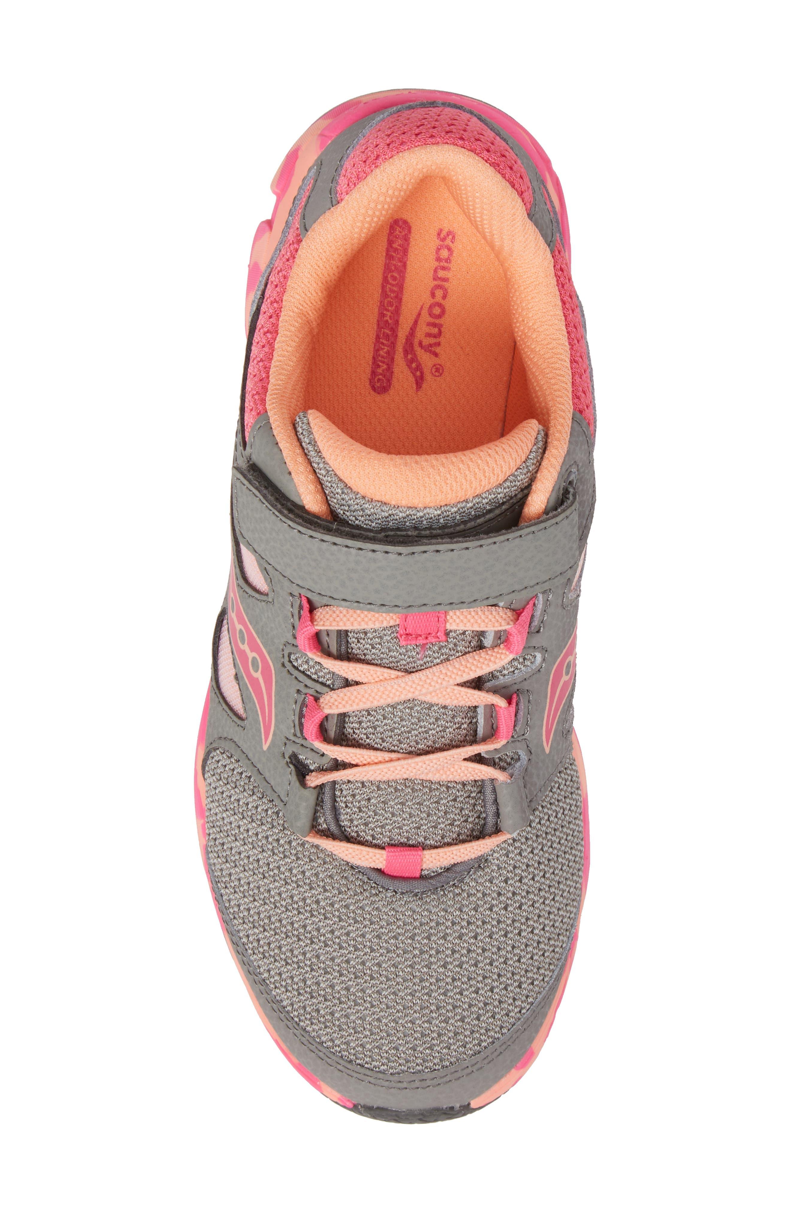 Kotaro 4 Sneaker,                             Alternate thumbnail 5, color,                             020