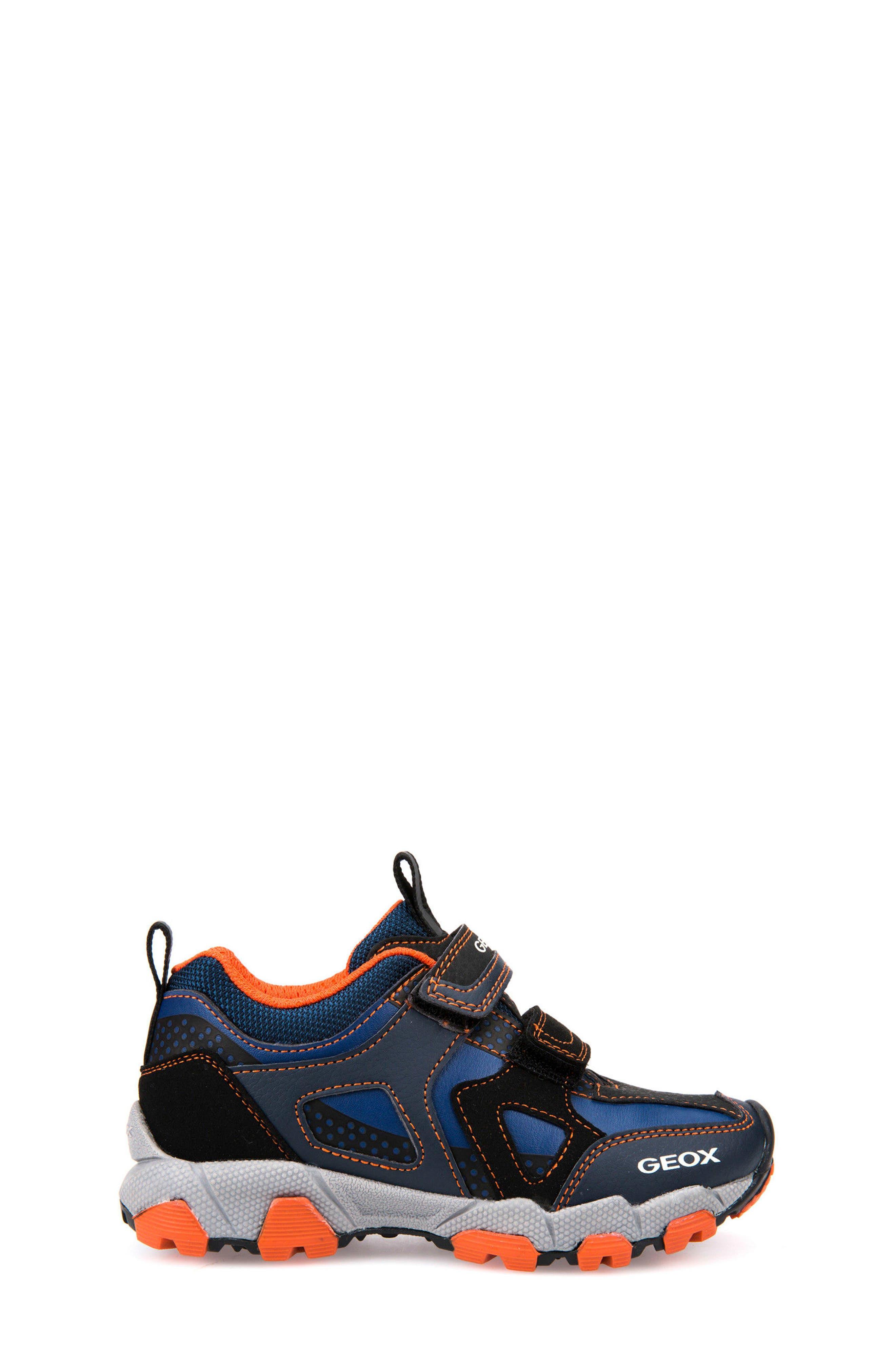 Magnetar Sneaker,                             Alternate thumbnail 9, color,