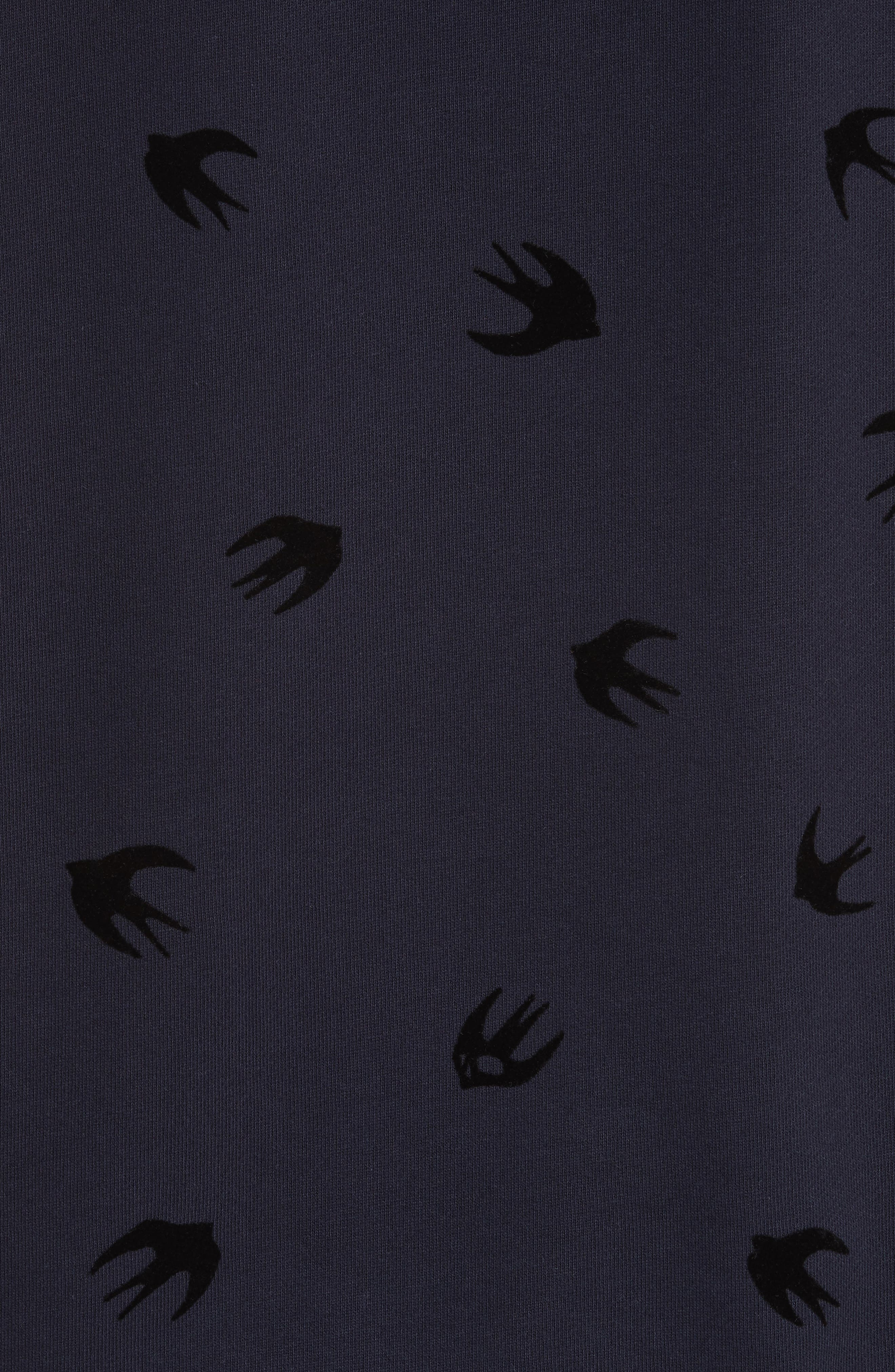 Swallow Hoodie,                             Alternate thumbnail 5, color,                             471