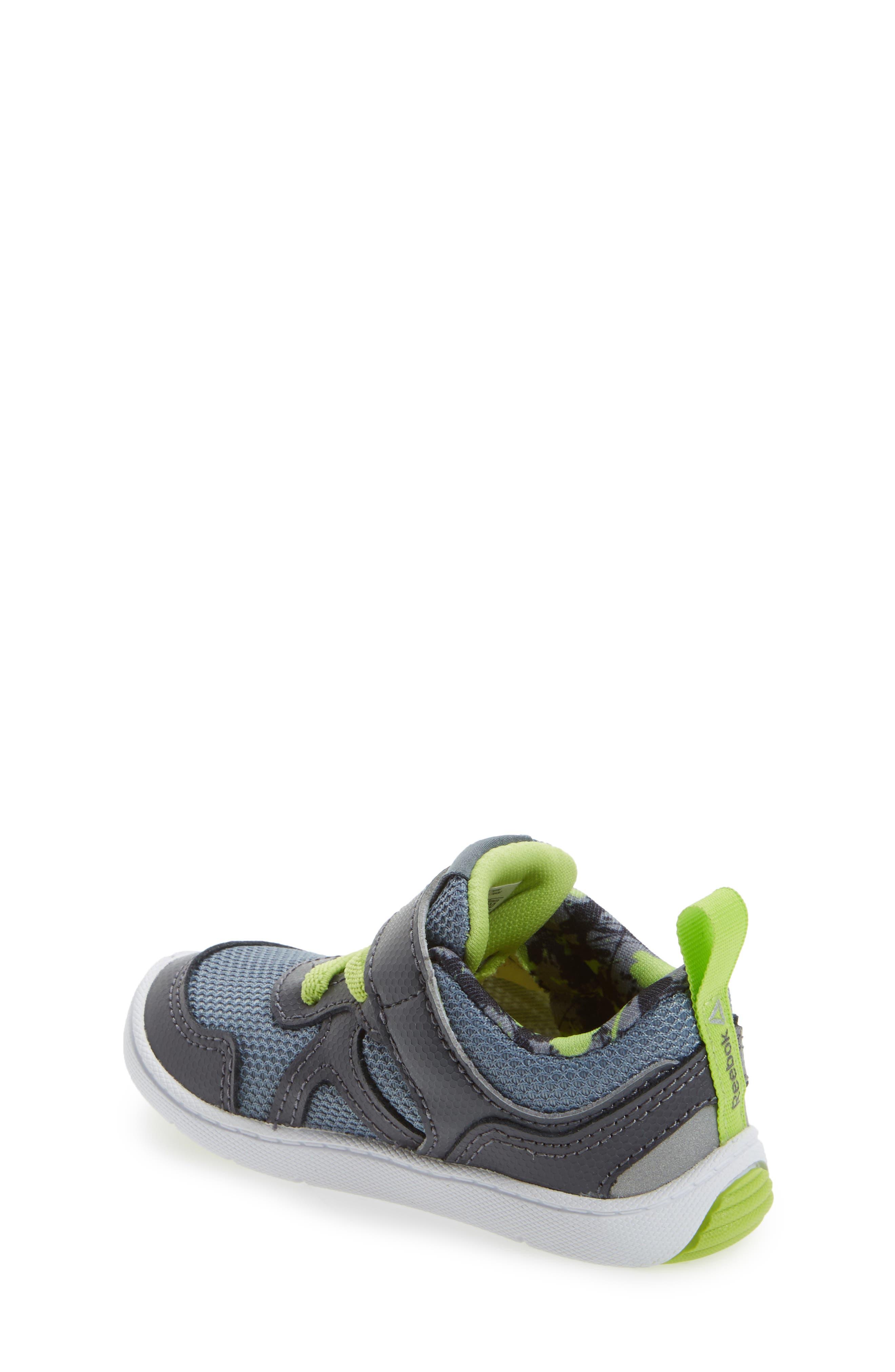 Ventureflex Stride 5.0 Sneaker,                             Alternate thumbnail 2, color,                             020