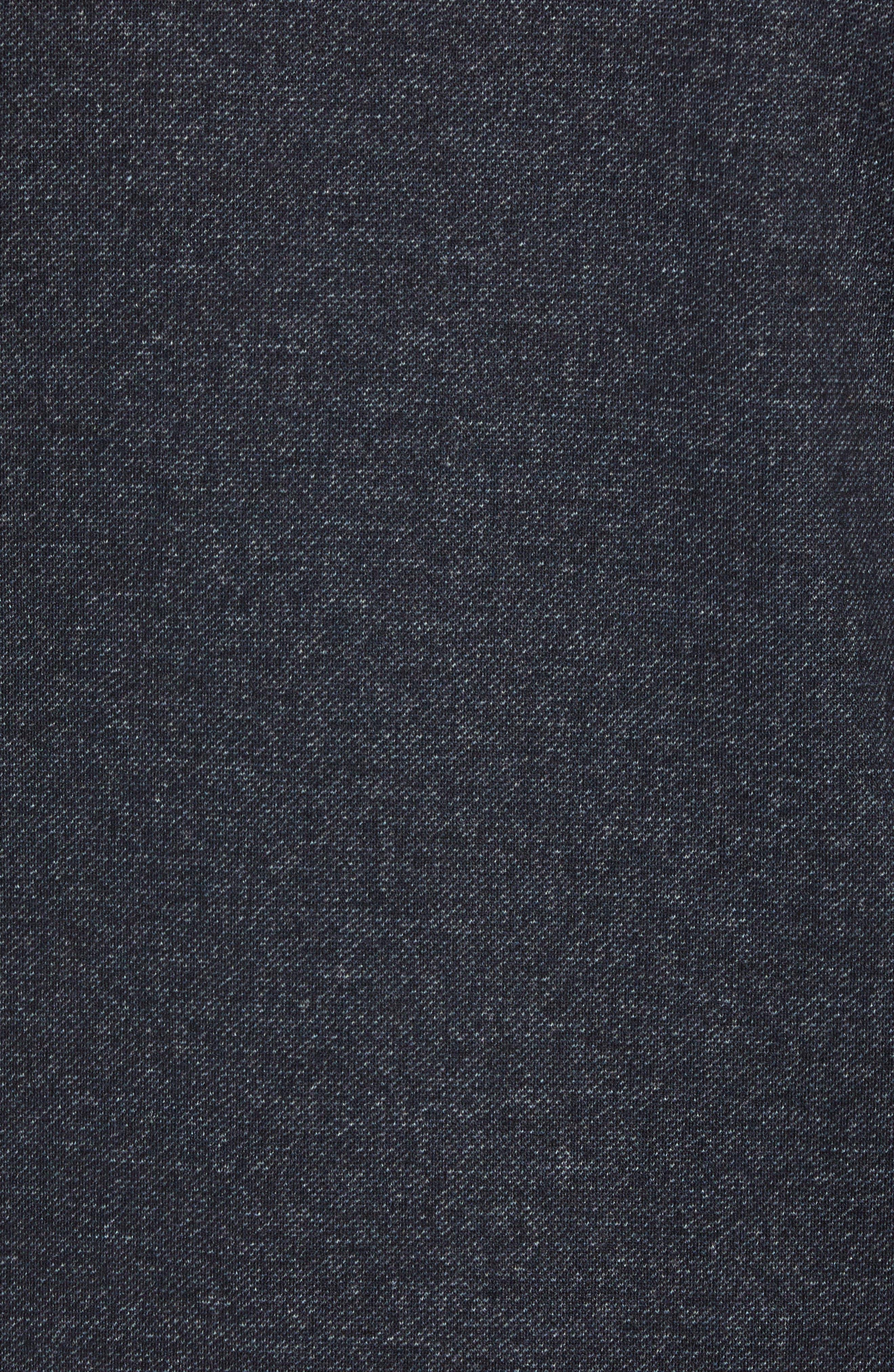 The Best 4-Pocket Jacket,                             Alternate thumbnail 7, color,                             NAVY