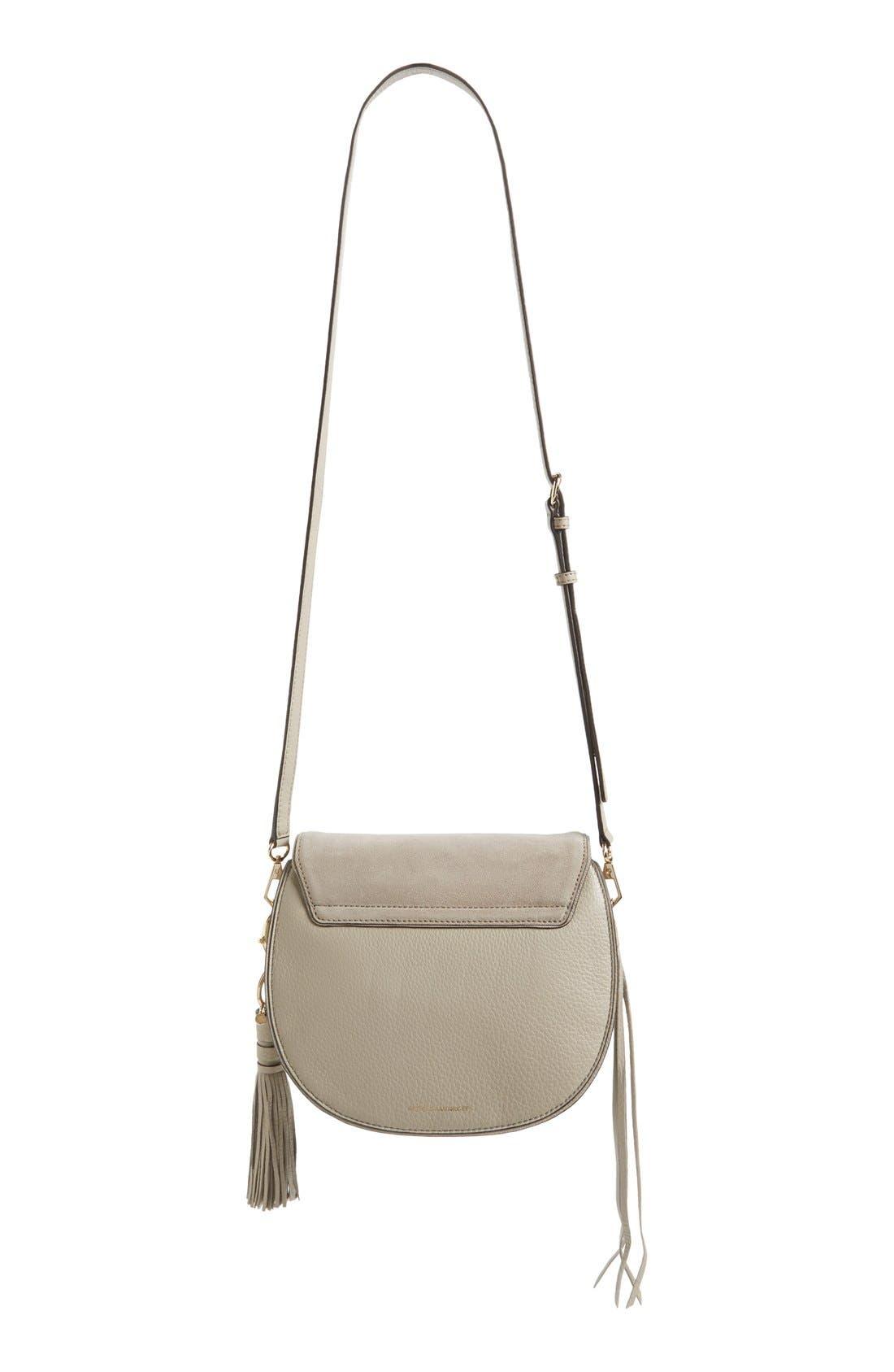 Large Suki Crossbody Bag,                             Alternate thumbnail 25, color,
