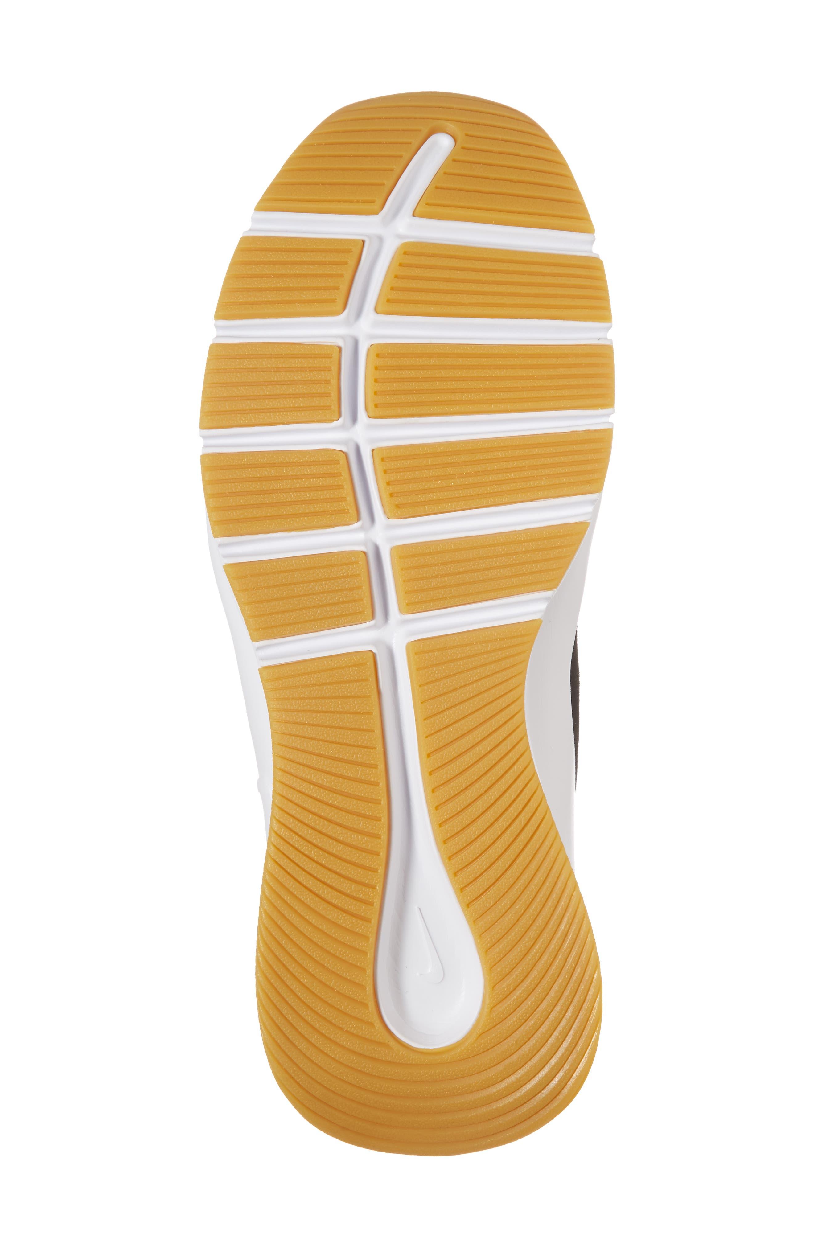 Rivah Premium Sneaker,                             Alternate thumbnail 6, color,                             003