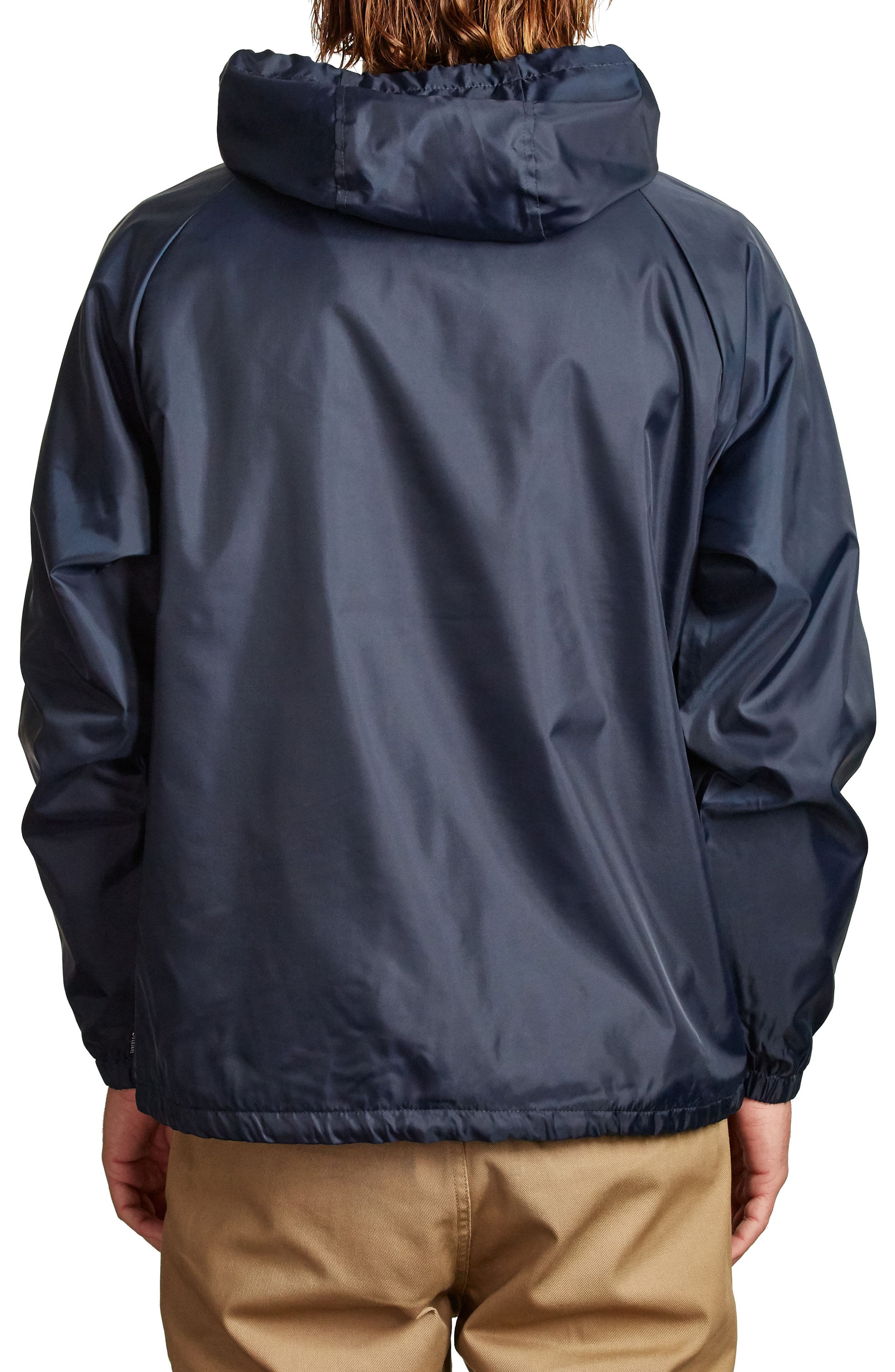 Mercury Coach's Jacket,                             Alternate thumbnail 2, color,