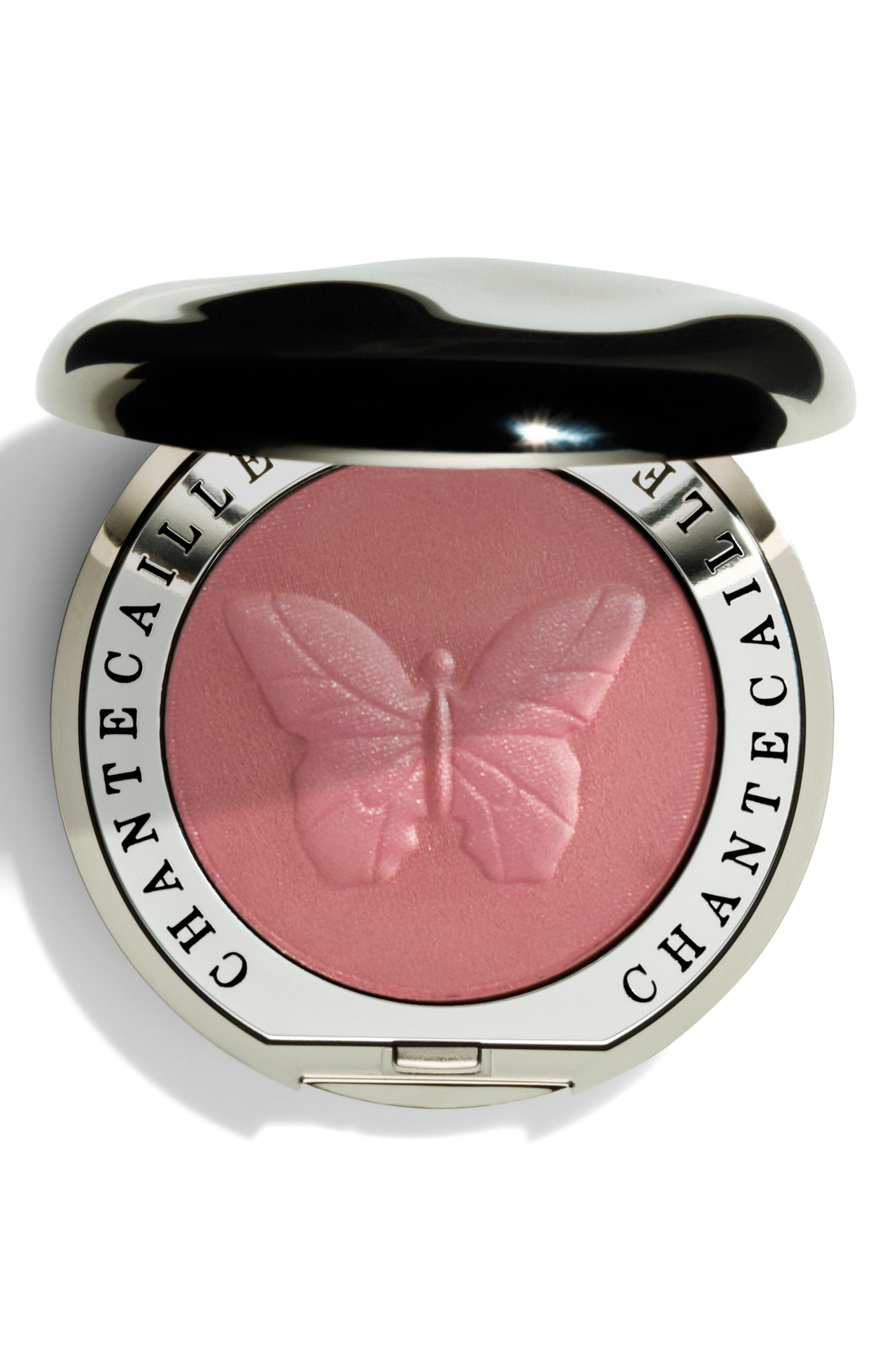 Philanthropy Cheek Shade,                             Main thumbnail 1, color,                             BLISS - BUTTERFLY