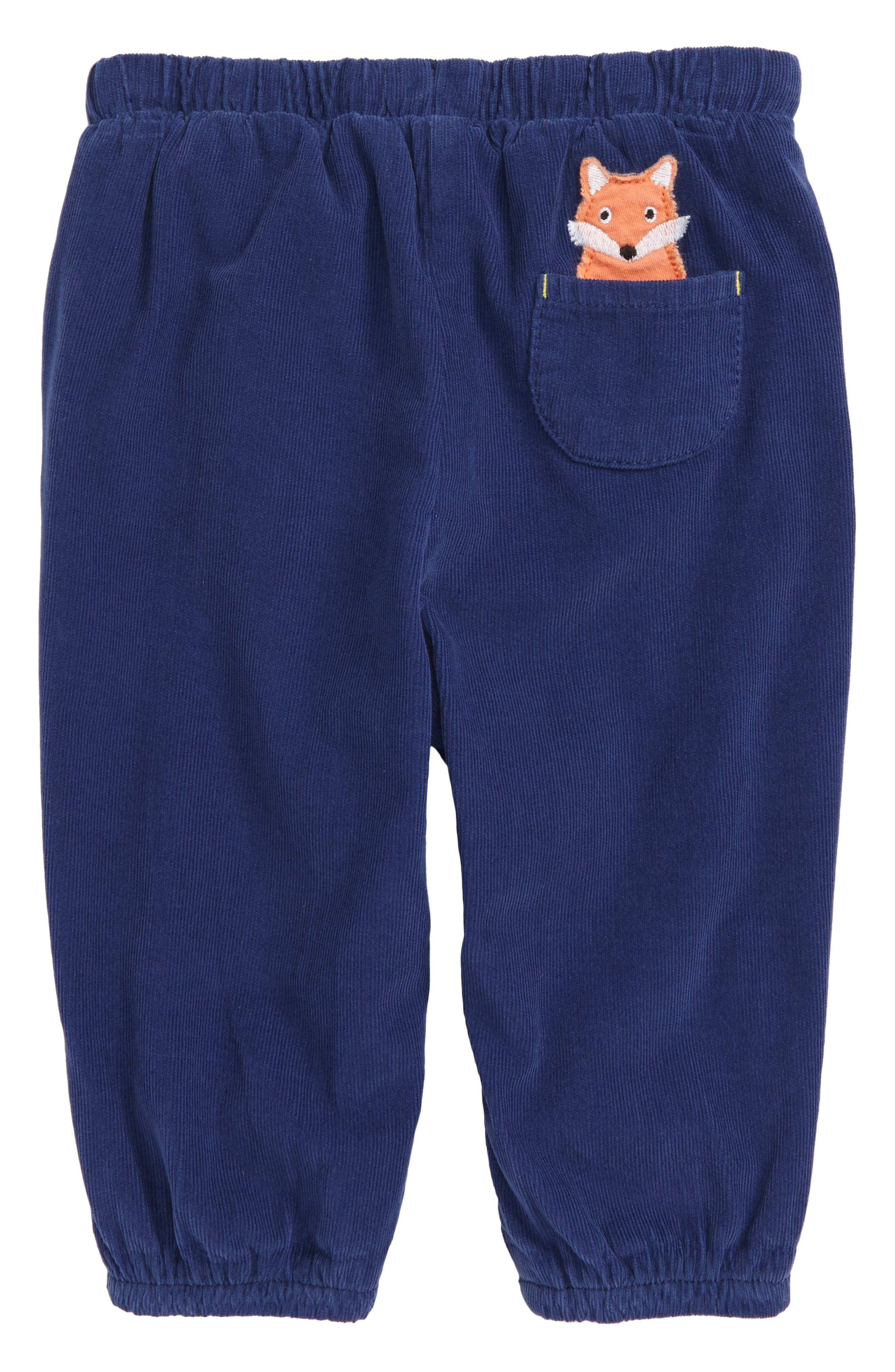 Pocket Pet Corduroy Pants,                             Alternate thumbnail 2, color,                             404