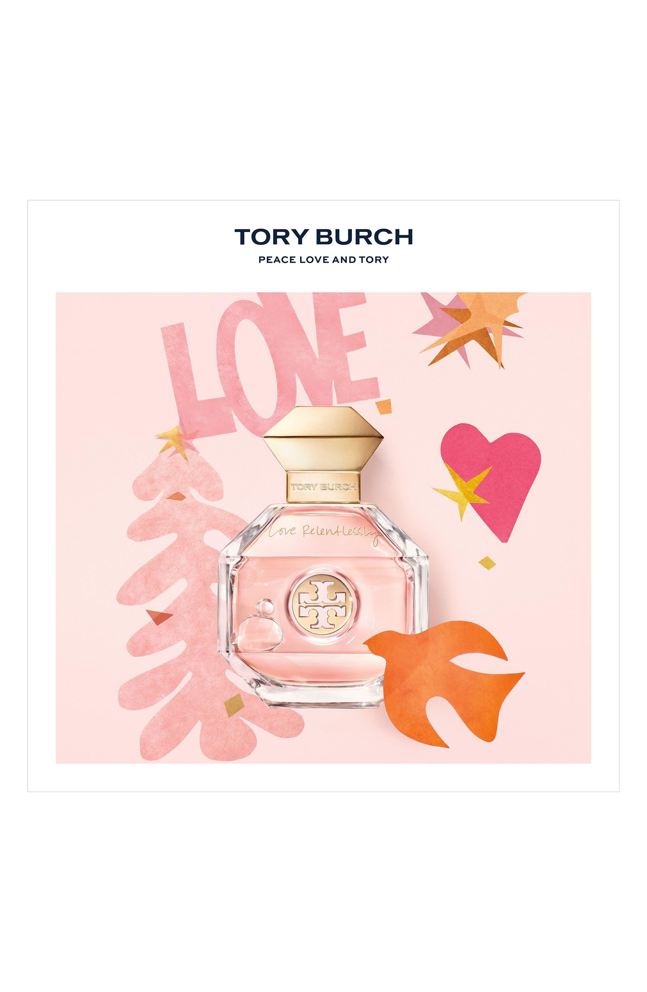 Love Relentlessly Eau de Parfum Spray,                             Alternate thumbnail 6, color,                             NO COLOR