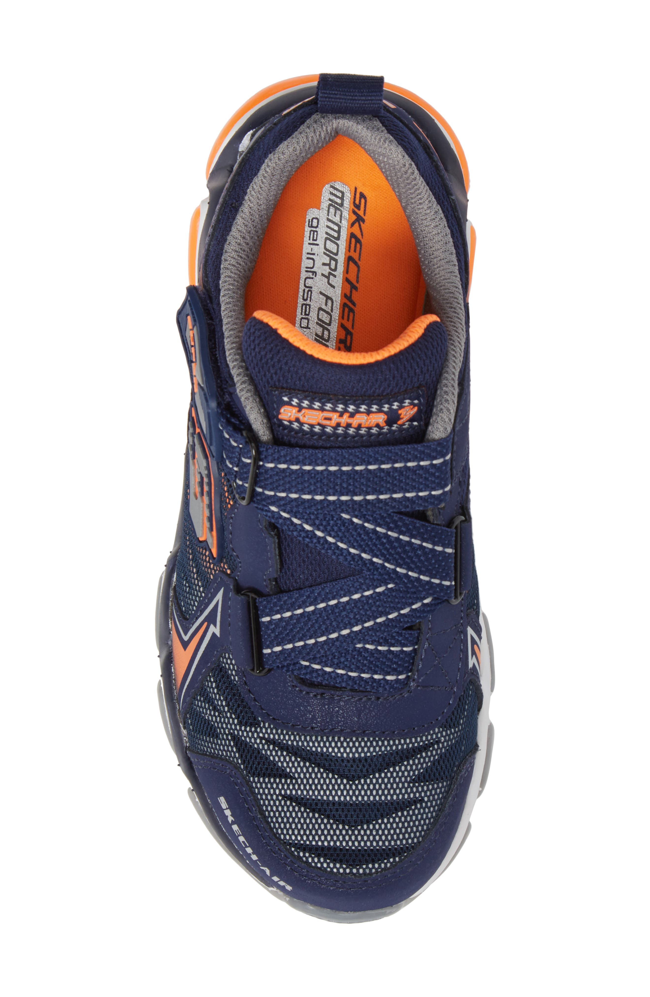 Skech-Air 3.0 Downswitch Sneaker,                             Alternate thumbnail 10, color,