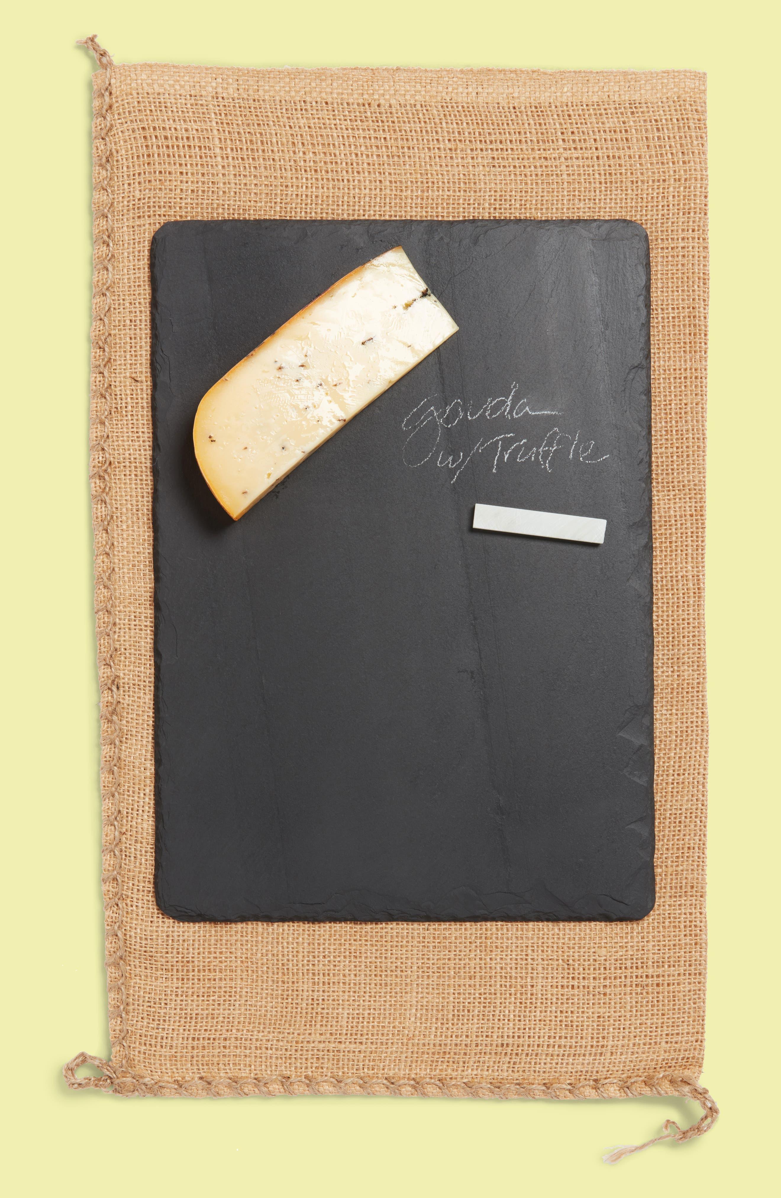 Medium Cheese Board,                             Main thumbnail 1, color,