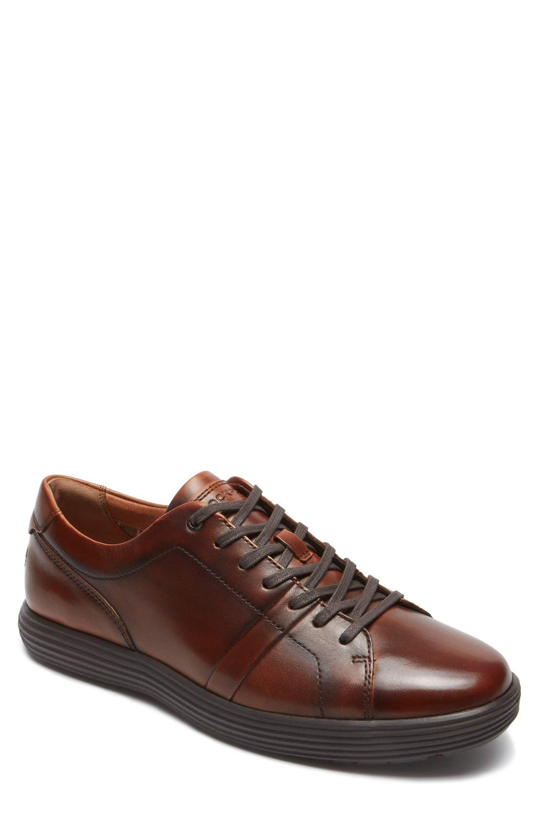 Thurston Sneaker,                             Main thumbnail 6, color,