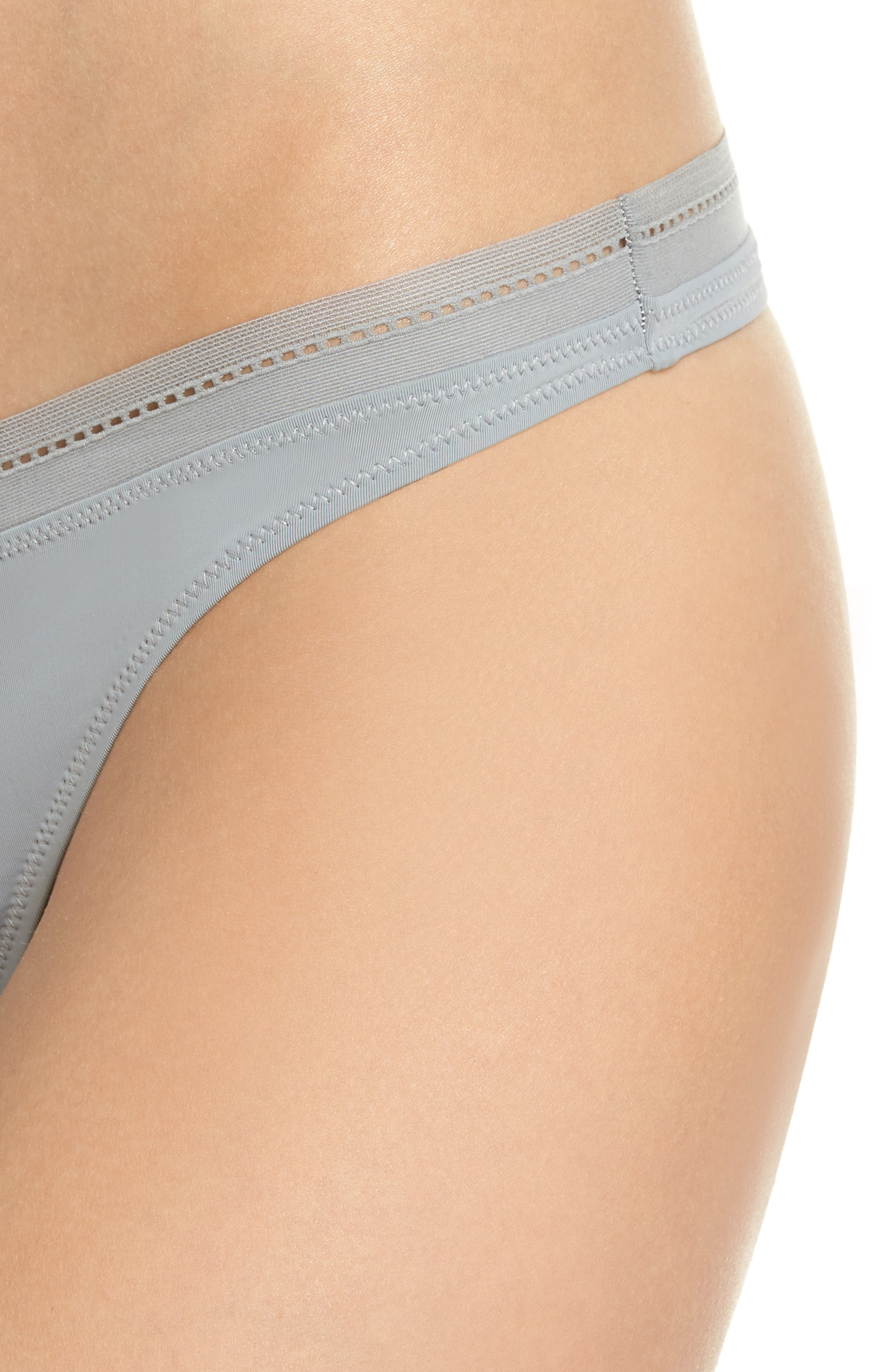 Intimately FP Truth or Dare Thong,                             Alternate thumbnail 23, color,