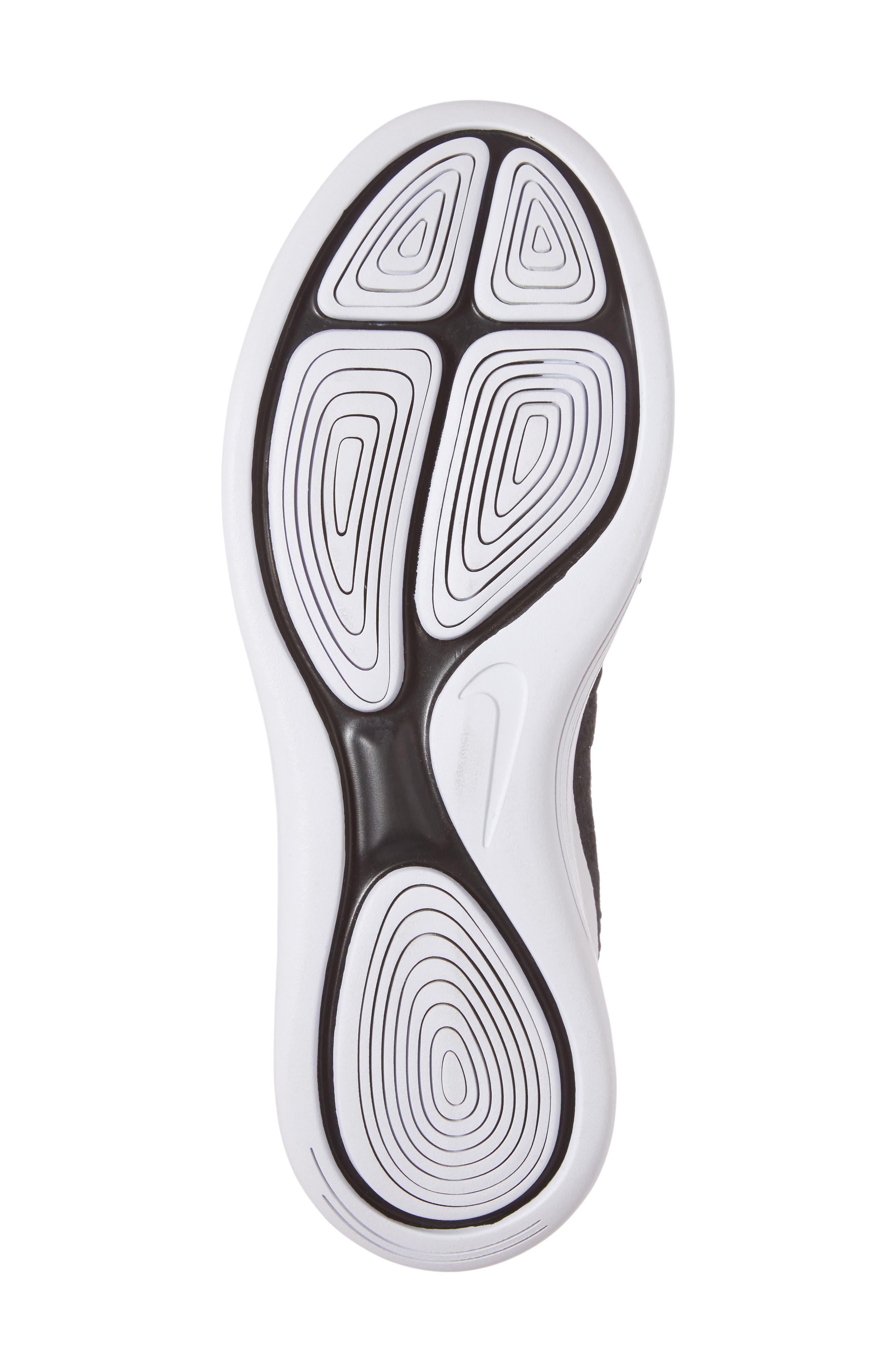 LunarEpic Low Flyknit 2 Running Shoe,                             Alternate thumbnail 86, color,