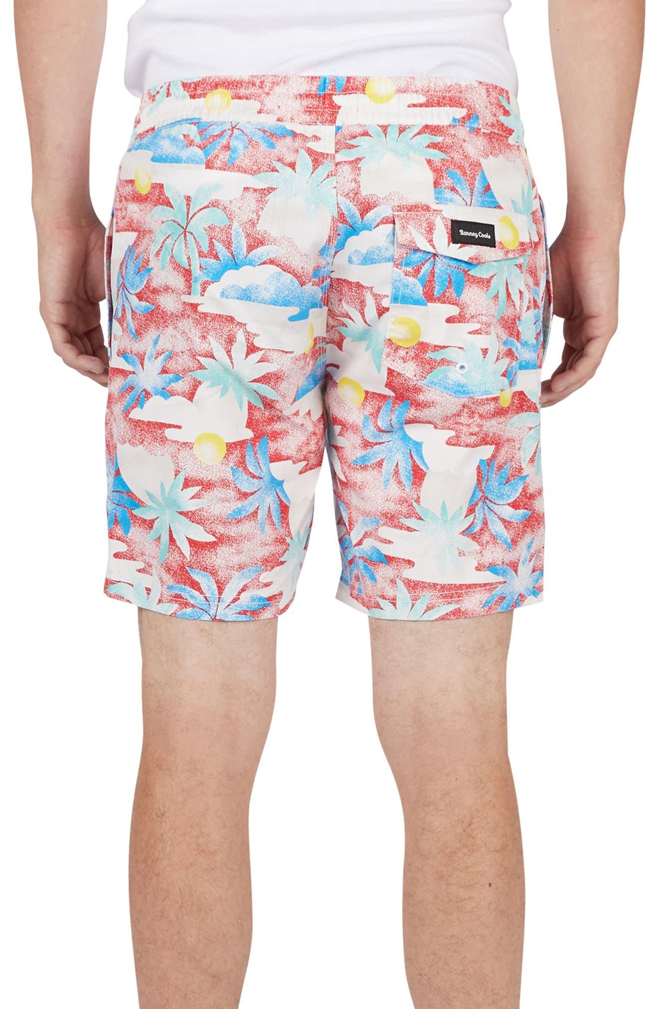 Amphibious Shorts,                             Alternate thumbnail 2, color,                             613