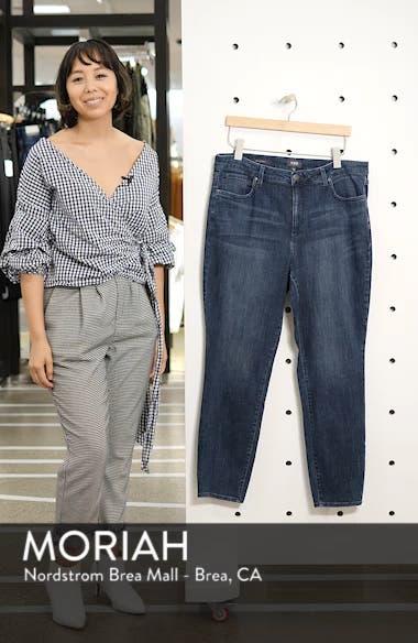 Ami Skinny Jeans, sales video thumbnail