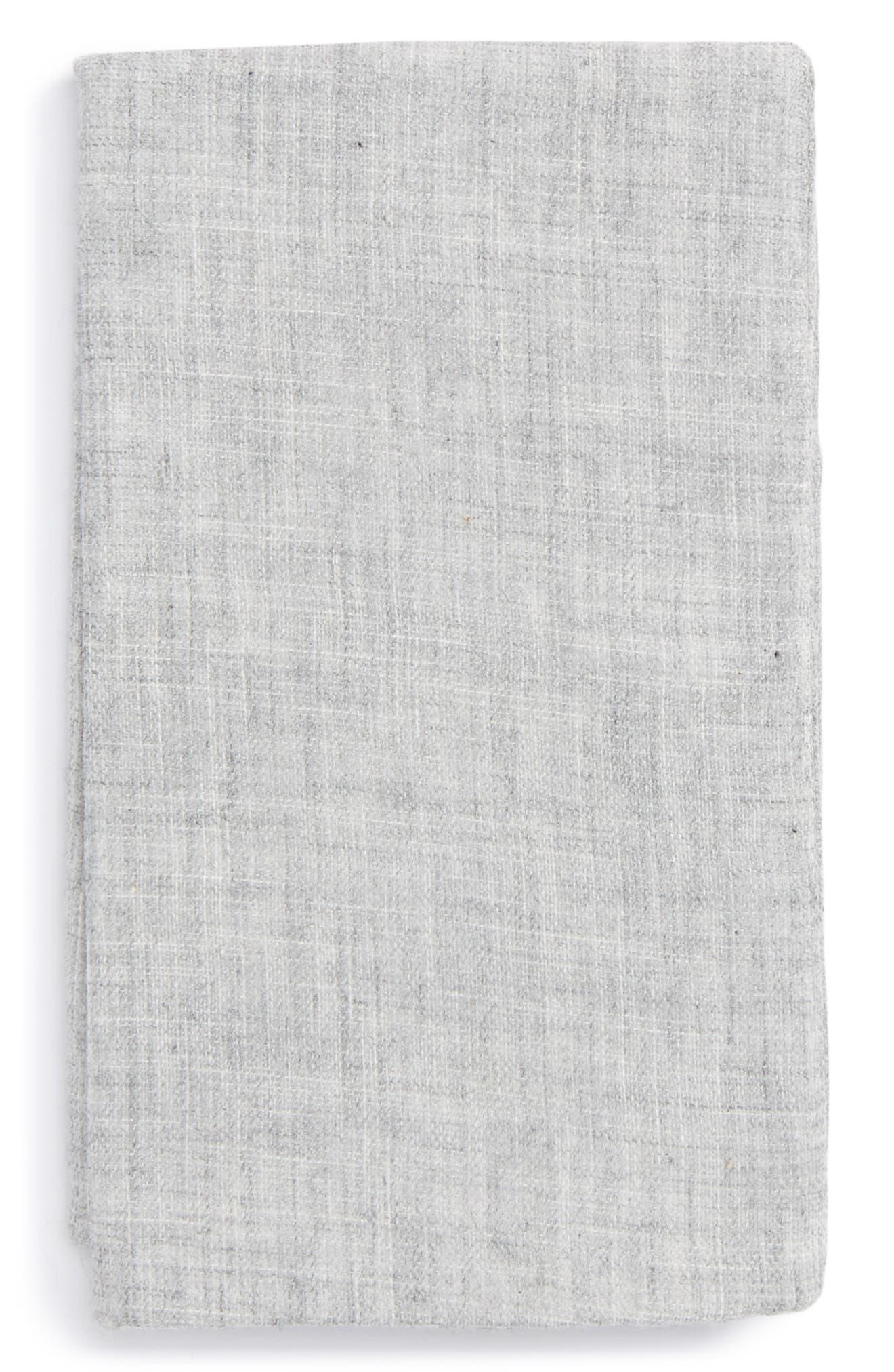 The Perfect Pre-Folded Pocket Square,                             Main thumbnail 6, color,